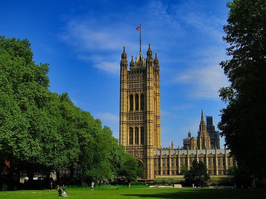 London 18 (27)