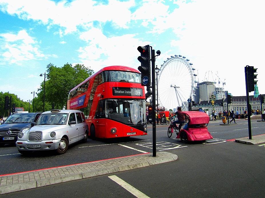 London 18 (28)