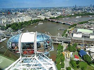 London 18 (5)