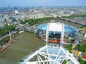 London 18 (6)