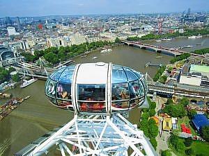 London 18 (7)