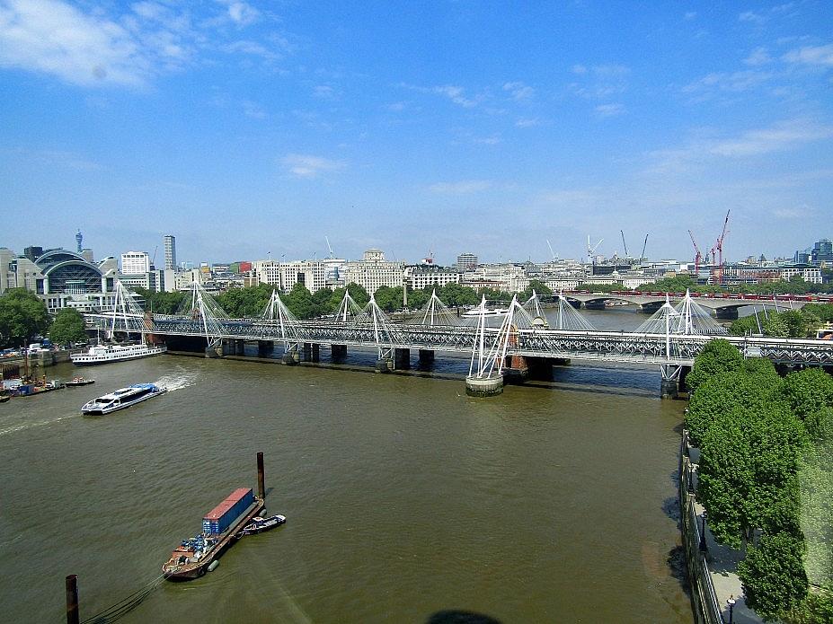 London 18 (8)