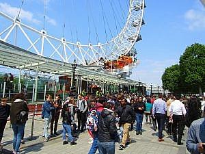 London 18 (93)
