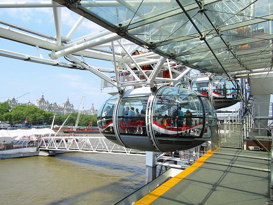 London 18 (97)
