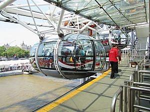 London 18 (99)