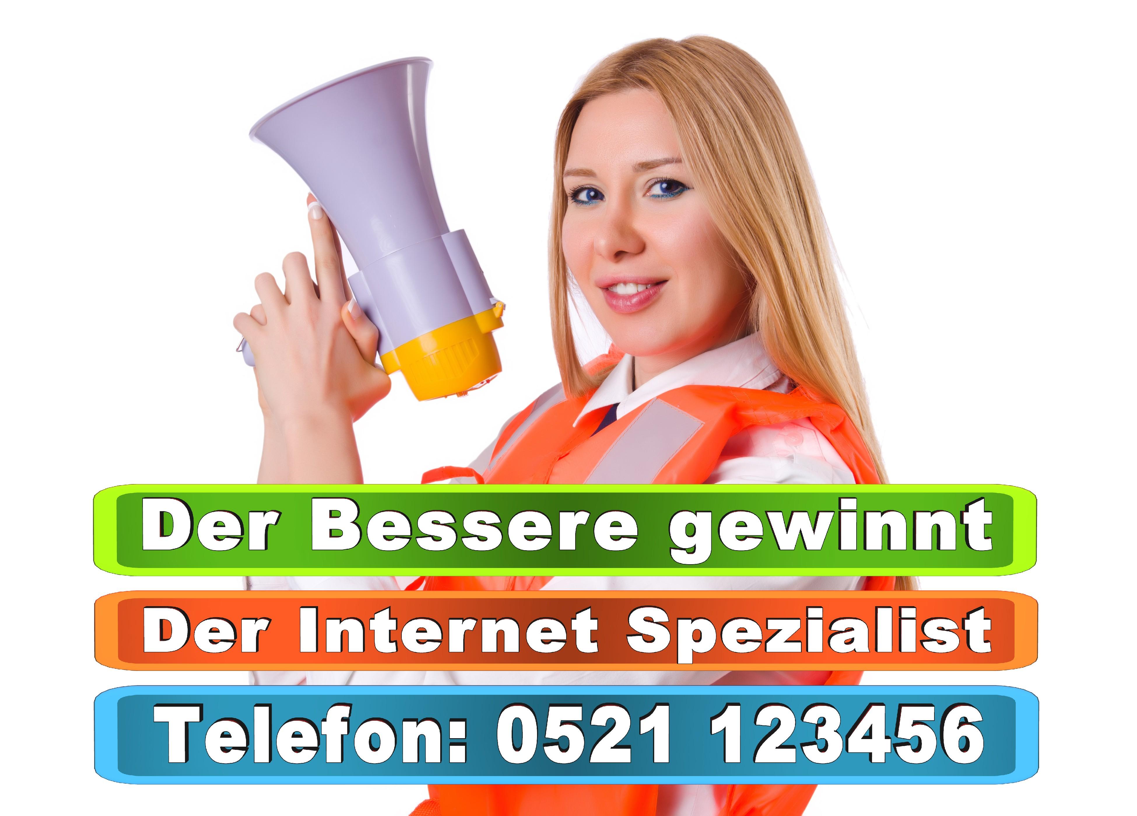 Mietwohnungen Bielefeld Häuser Immobilien Bielefeld Grundstücke Bielefeld Mischgebiet Bielefeld Hotel Gastwirtschaft Unterkunft Studentenwohnheim (13)