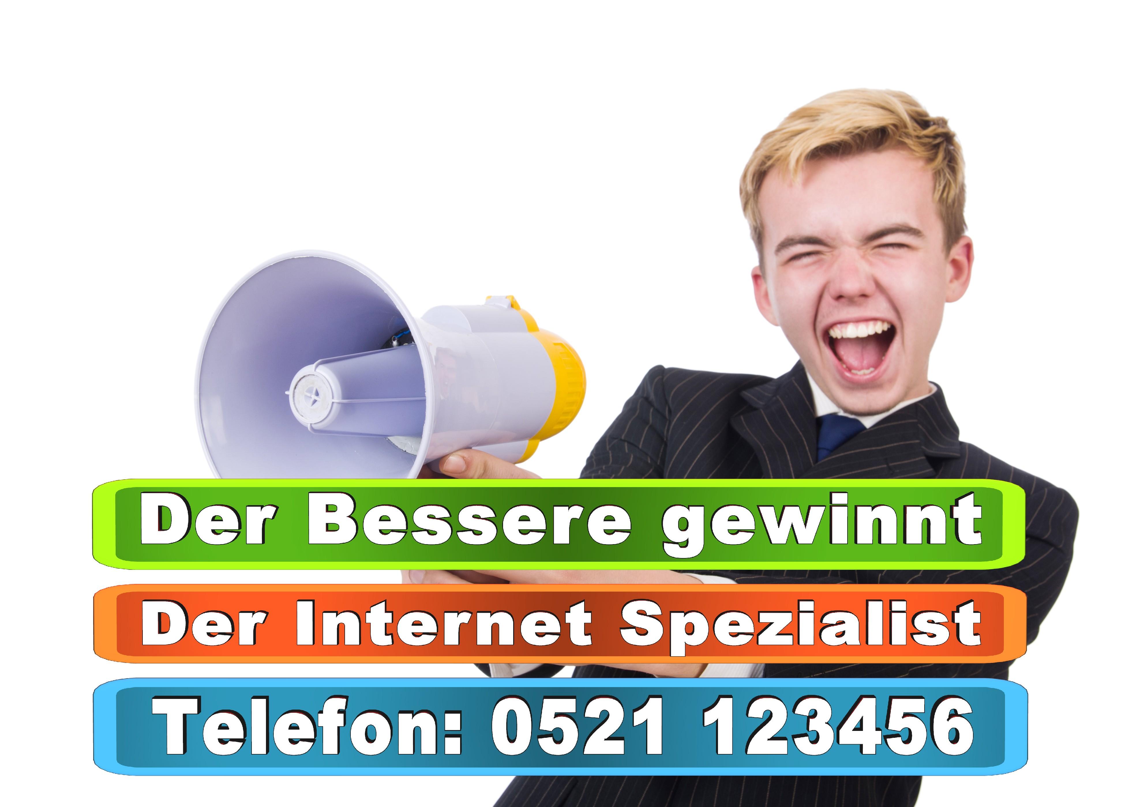 Mietwohnungen Bielefeld Häuser Immobilien Bielefeld Grundstücke Bielefeld Mischgebiet Bielefeld Hotel Gastwirtschaft Unterkunft Studentenwohnheim (3)