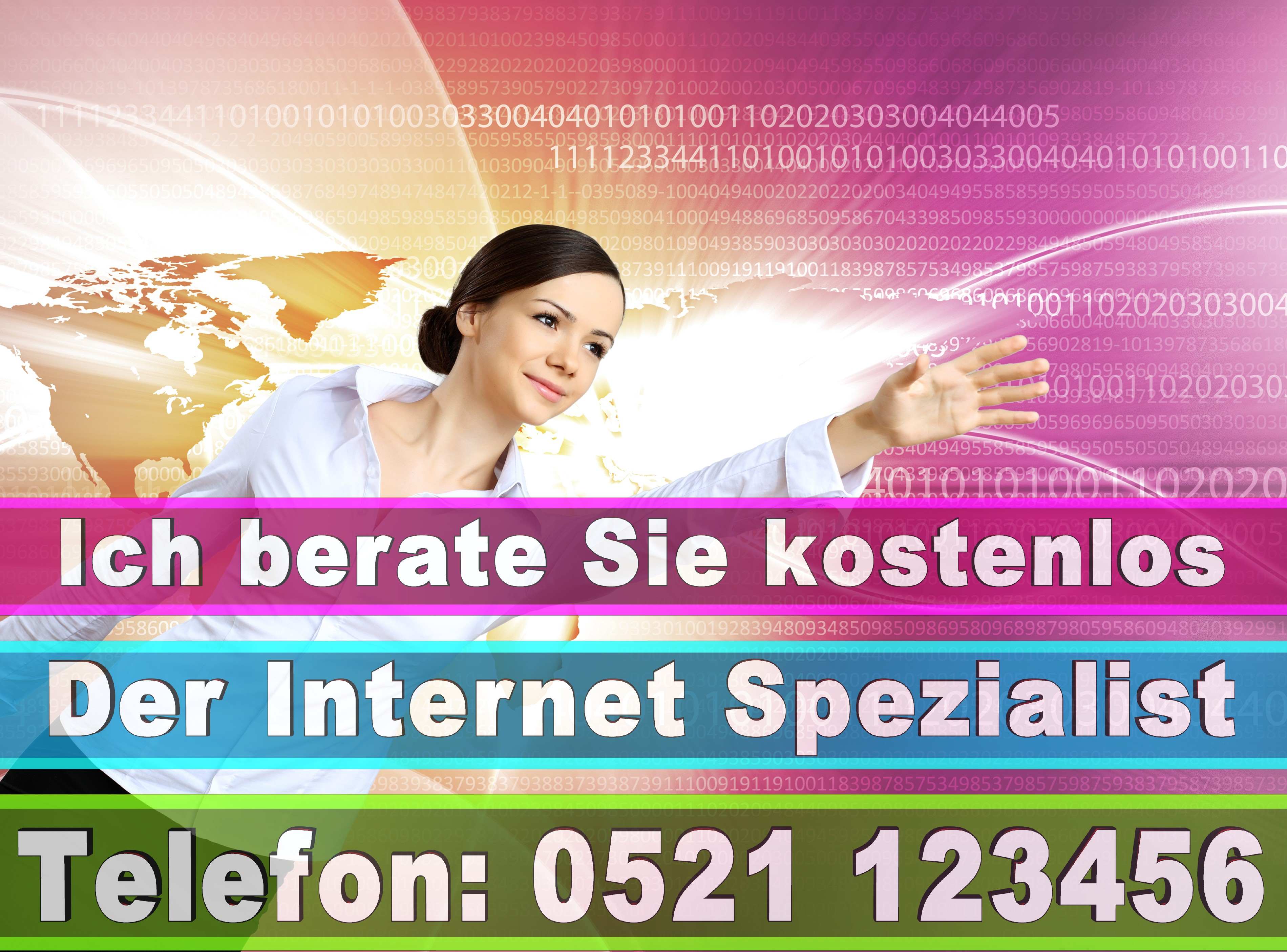 Rechtsanwalt Bielefeld Gütersloh Detmold Paderborn Münster Osnabrück Dortmund Essen Düsseldorf Köln Berlin Hamburg (1)
