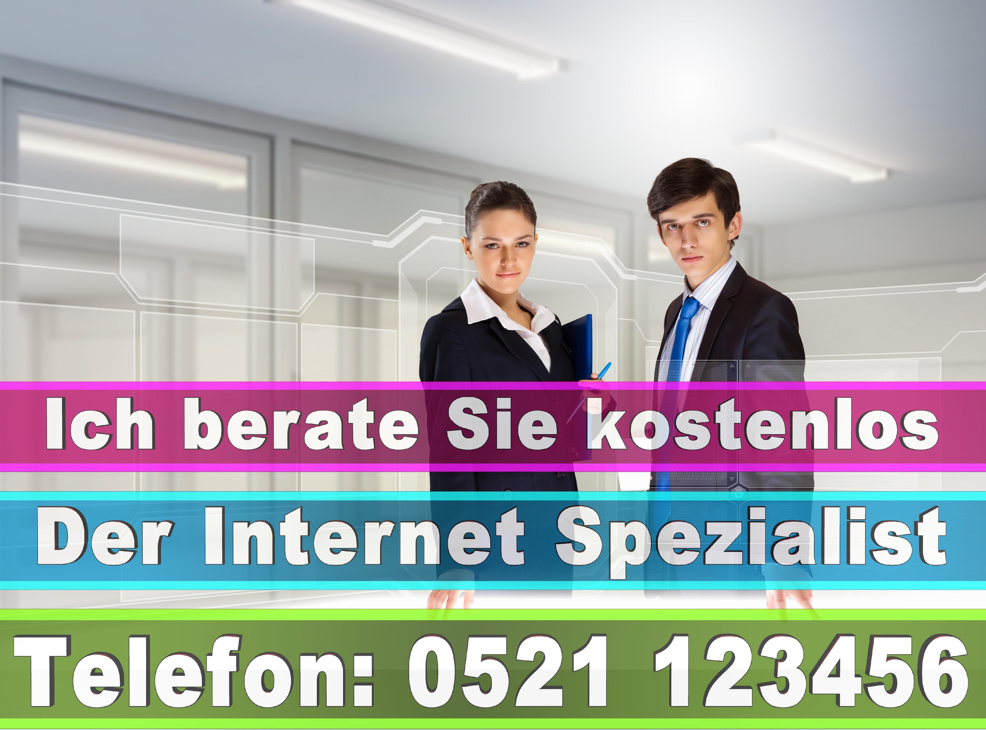 Rechtsanwalt Bielefeld Gütersloh Detmold Paderborn Münster Osnabrück Dortmund Essen Düsseldorf Köln Berlin Hamburg (11)