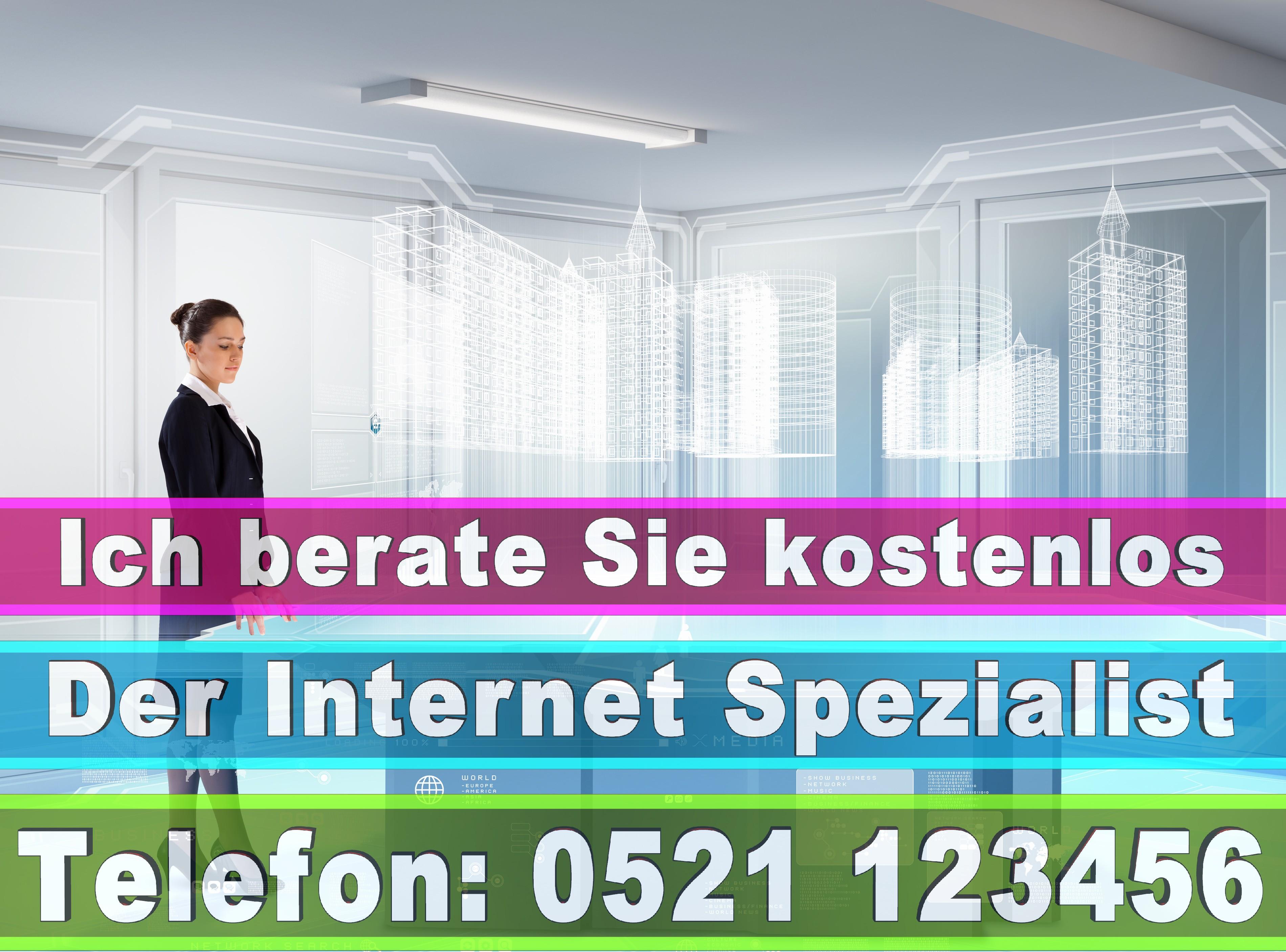 Rechtsanwalt Bielefeld Gütersloh Detmold Paderborn Münster Osnabrück Dortmund Essen Düsseldorf Köln Berlin Hamburg (13)