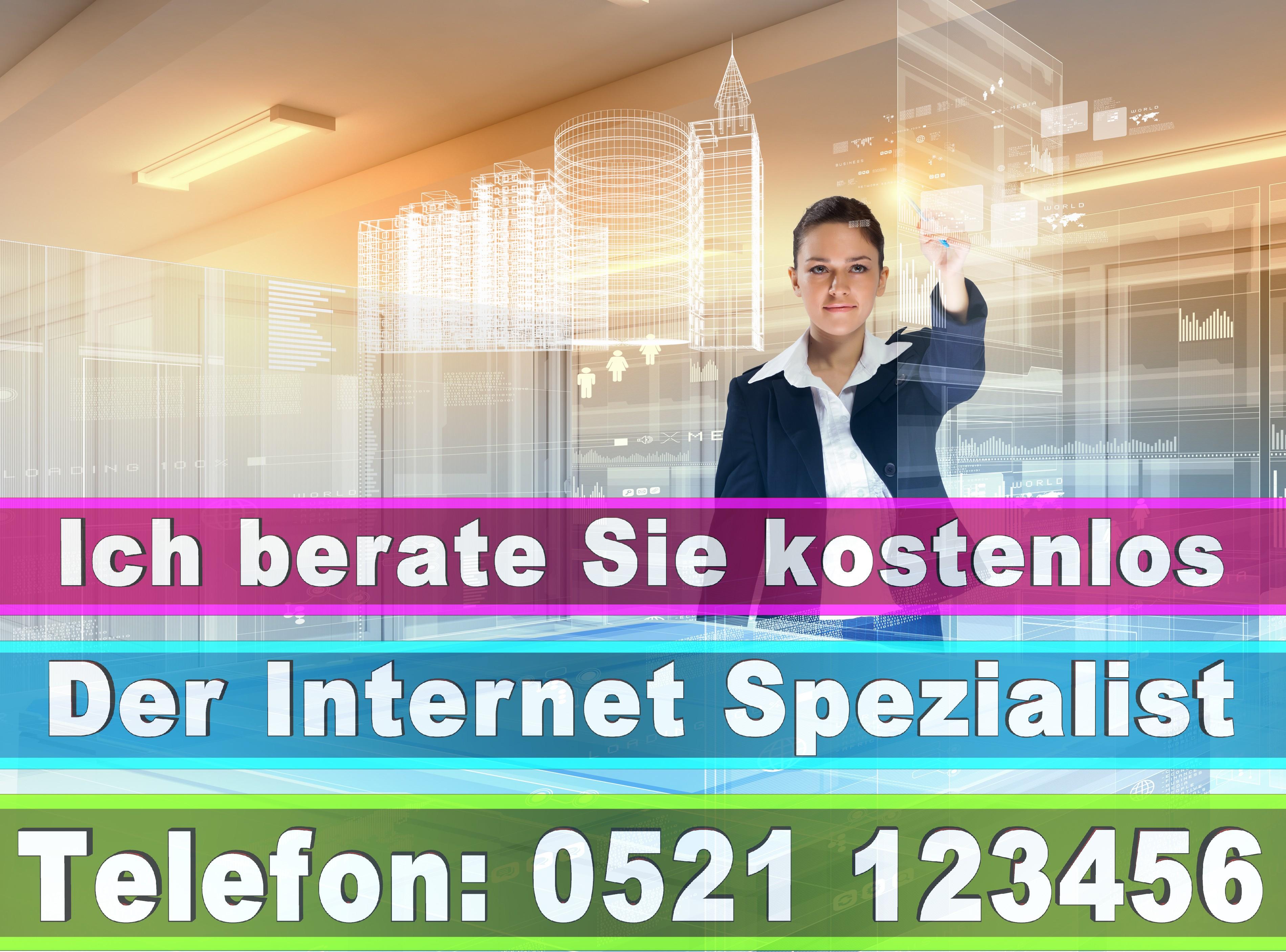 Rechtsanwalt Bielefeld Gütersloh Detmold Paderborn Münster Osnabrück Dortmund Essen Düsseldorf Köln Berlin Hamburg (15)