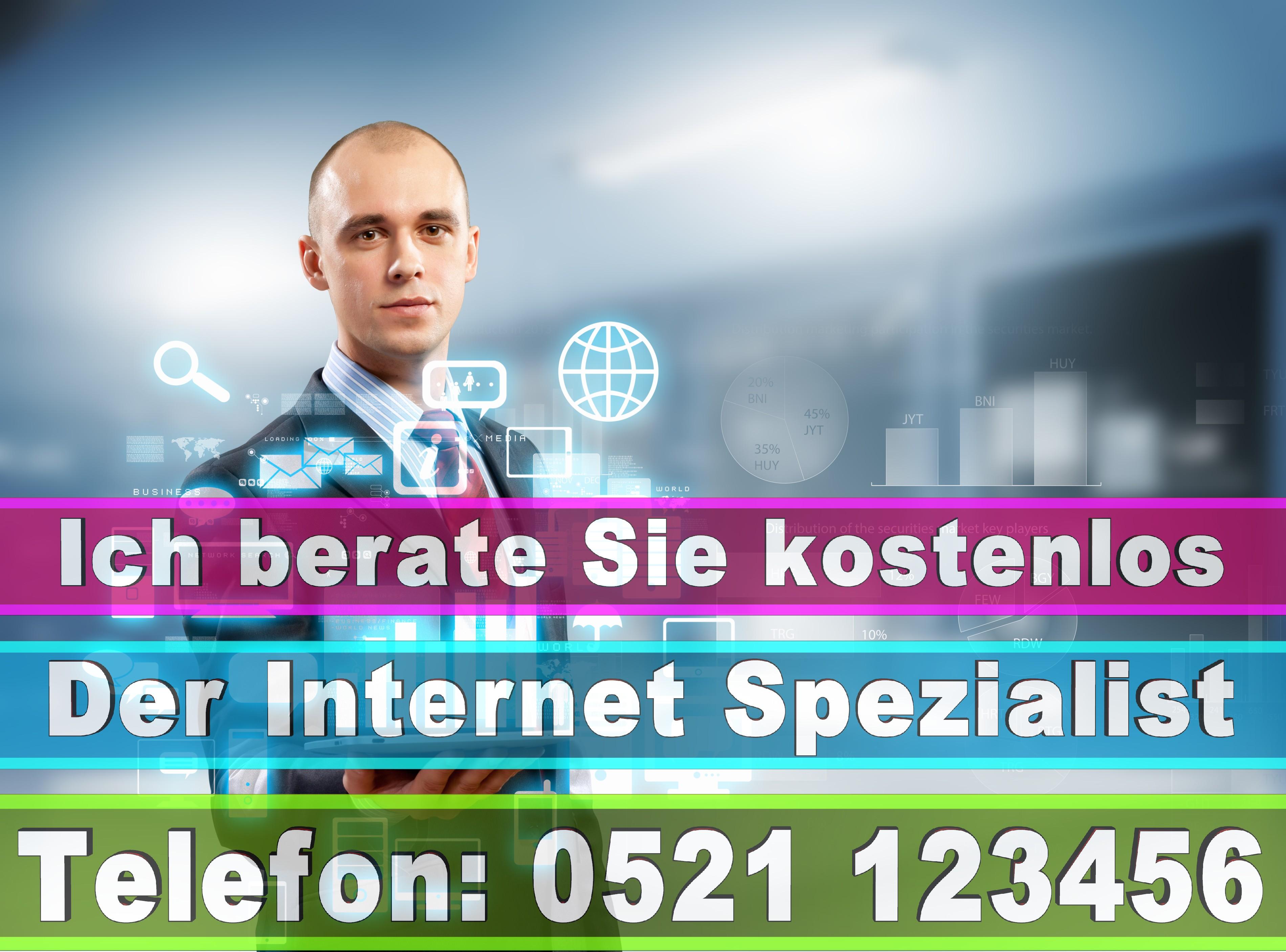 Rechtsanwalt Bielefeld Gütersloh Detmold Paderborn Münster Osnabrück Dortmund Essen Düsseldorf Köln Berlin Hamburg (18)