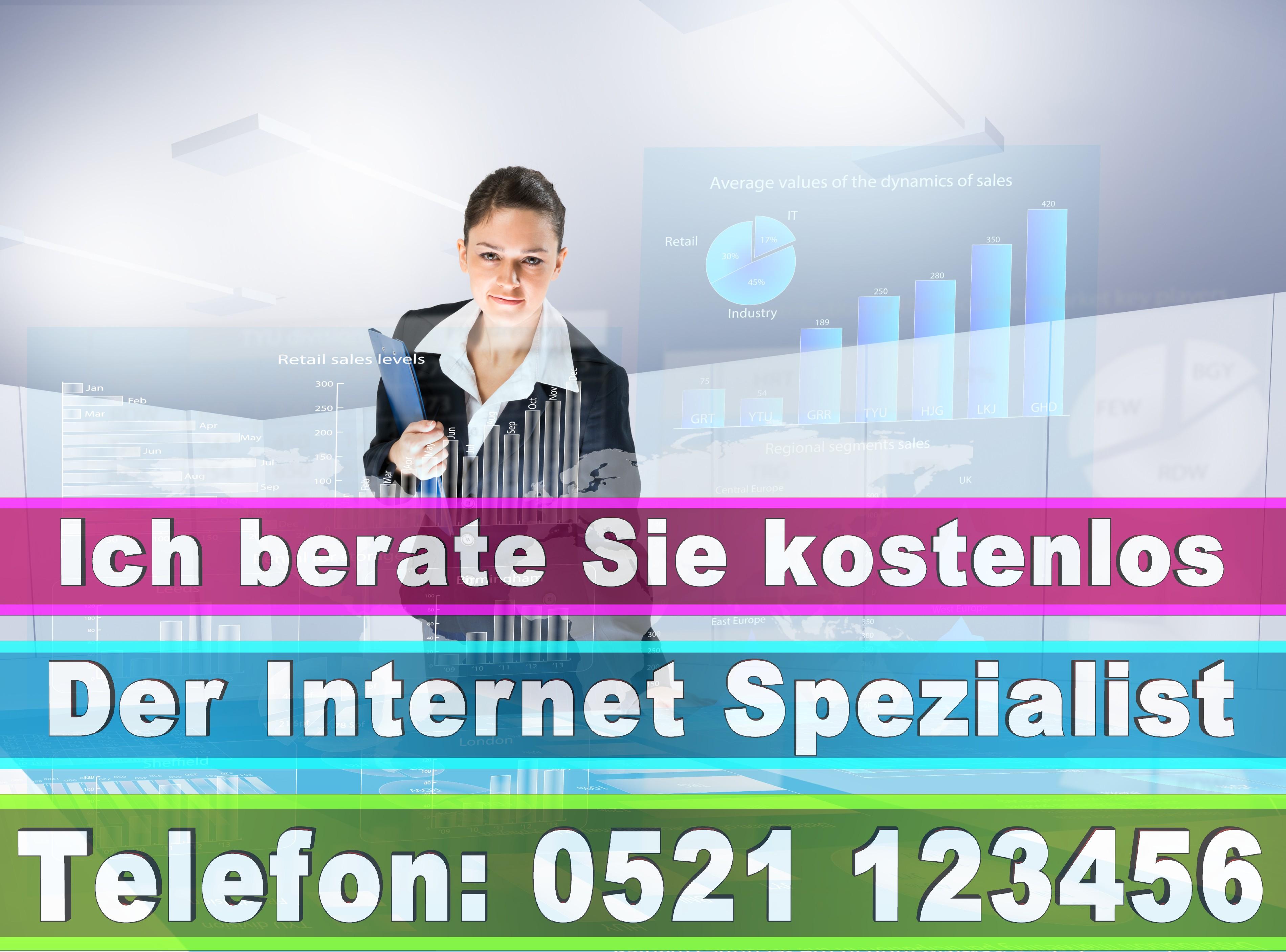 Rechtsanwalt Bielefeld Gütersloh Detmold Paderborn Münster Osnabrück Dortmund Essen Düsseldorf Köln Berlin Hamburg (25)