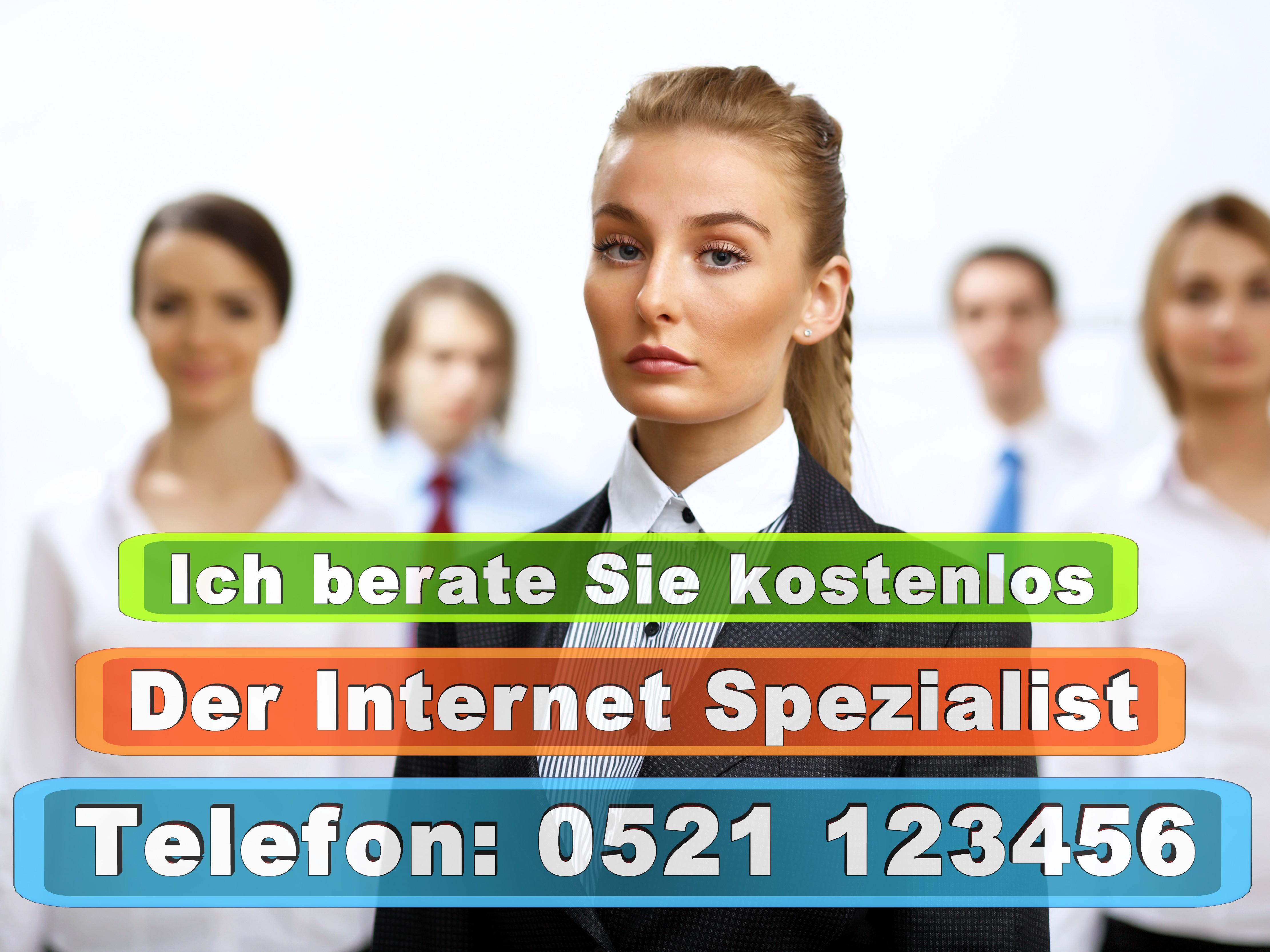 Rechtsanwalt In Bielefeld Steuerberater NRW OWL Paderborn Münster Dortmund Berlin Hamburg Düsseldorf Köln (1)