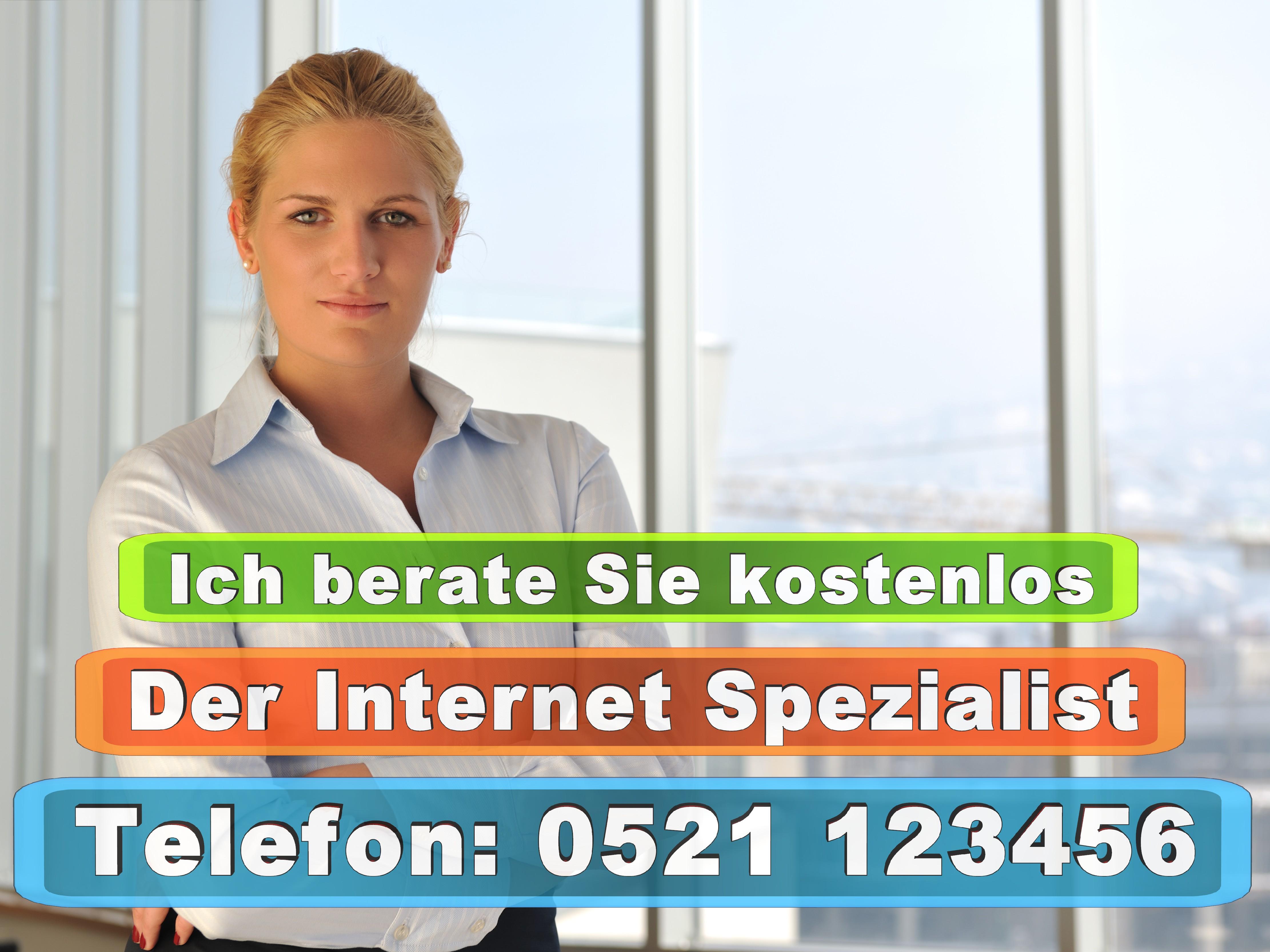 Rechtsanwalt In Bielefeld Steuerberater NRW OWL Paderborn Münster Dortmund Berlin Hamburg Düsseldorf Köln (12)