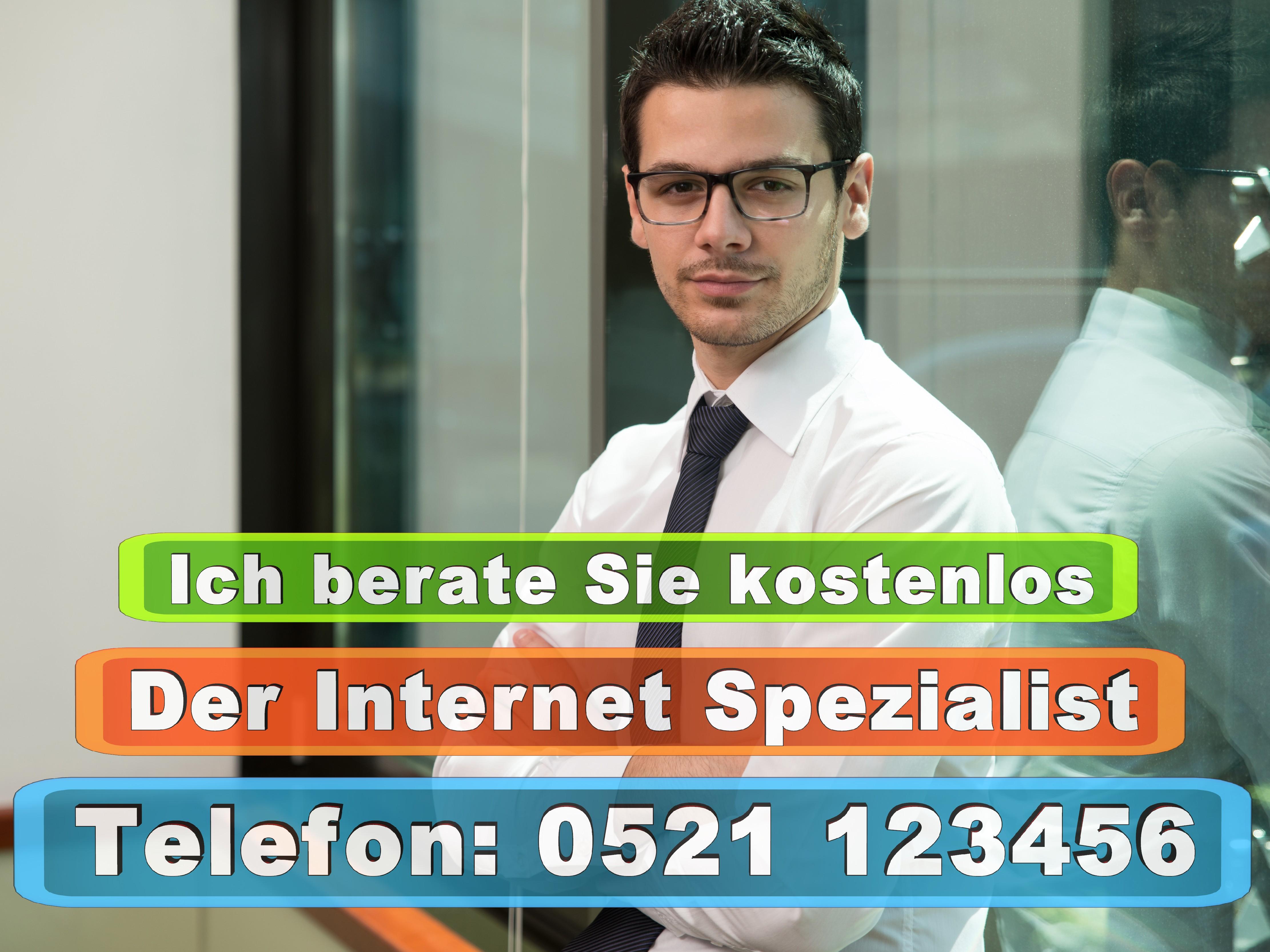 Rechtsanwalt In Bielefeld Steuerberater NRW OWL Paderborn Münster Dortmund Berlin Hamburg Düsseldorf Köln (13)