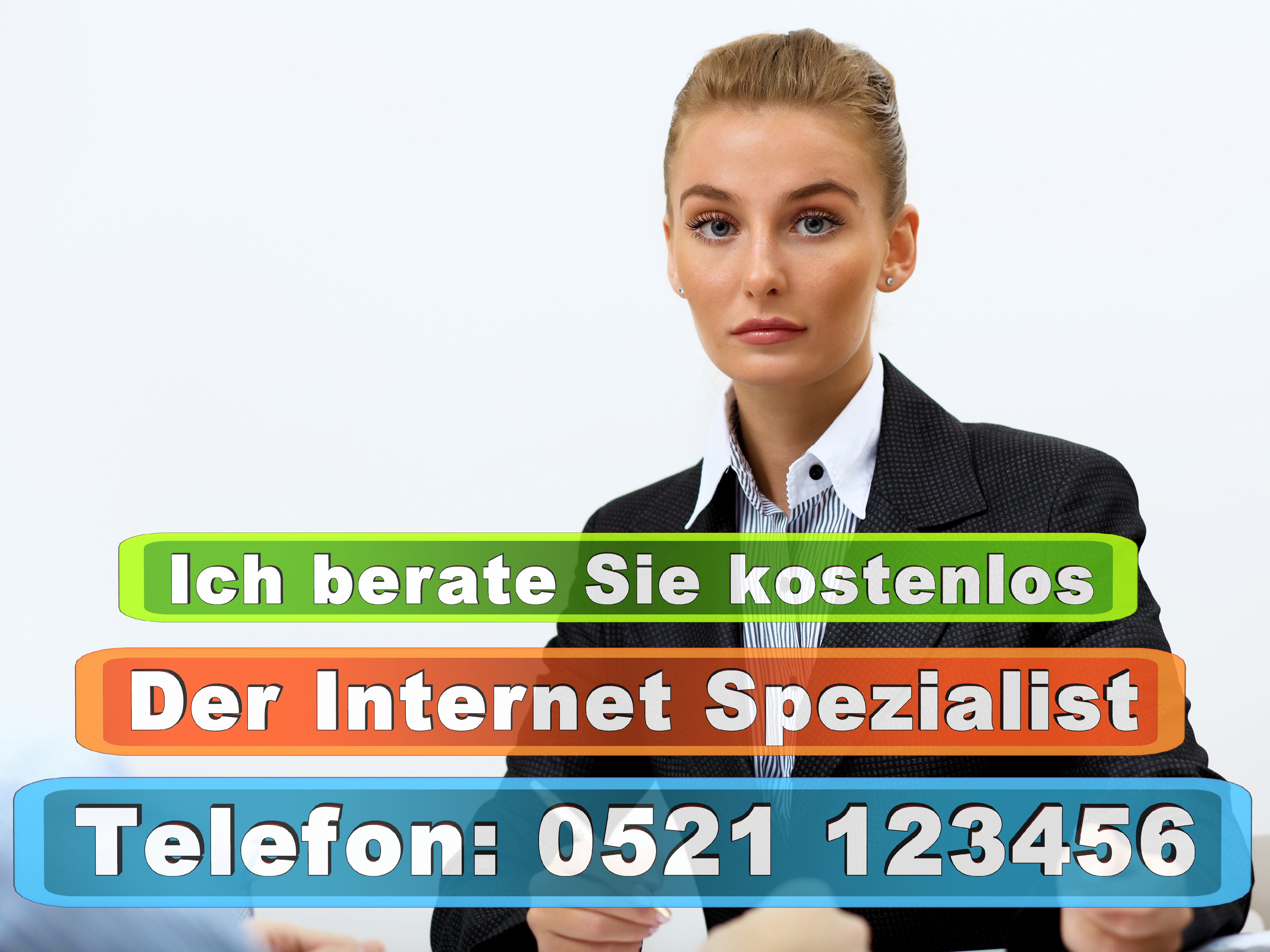Rechtsanwalt In Bielefeld Steuerberater NRW OWL Paderborn Münster Dortmund Berlin Hamburg Düsseldorf Köln (2)