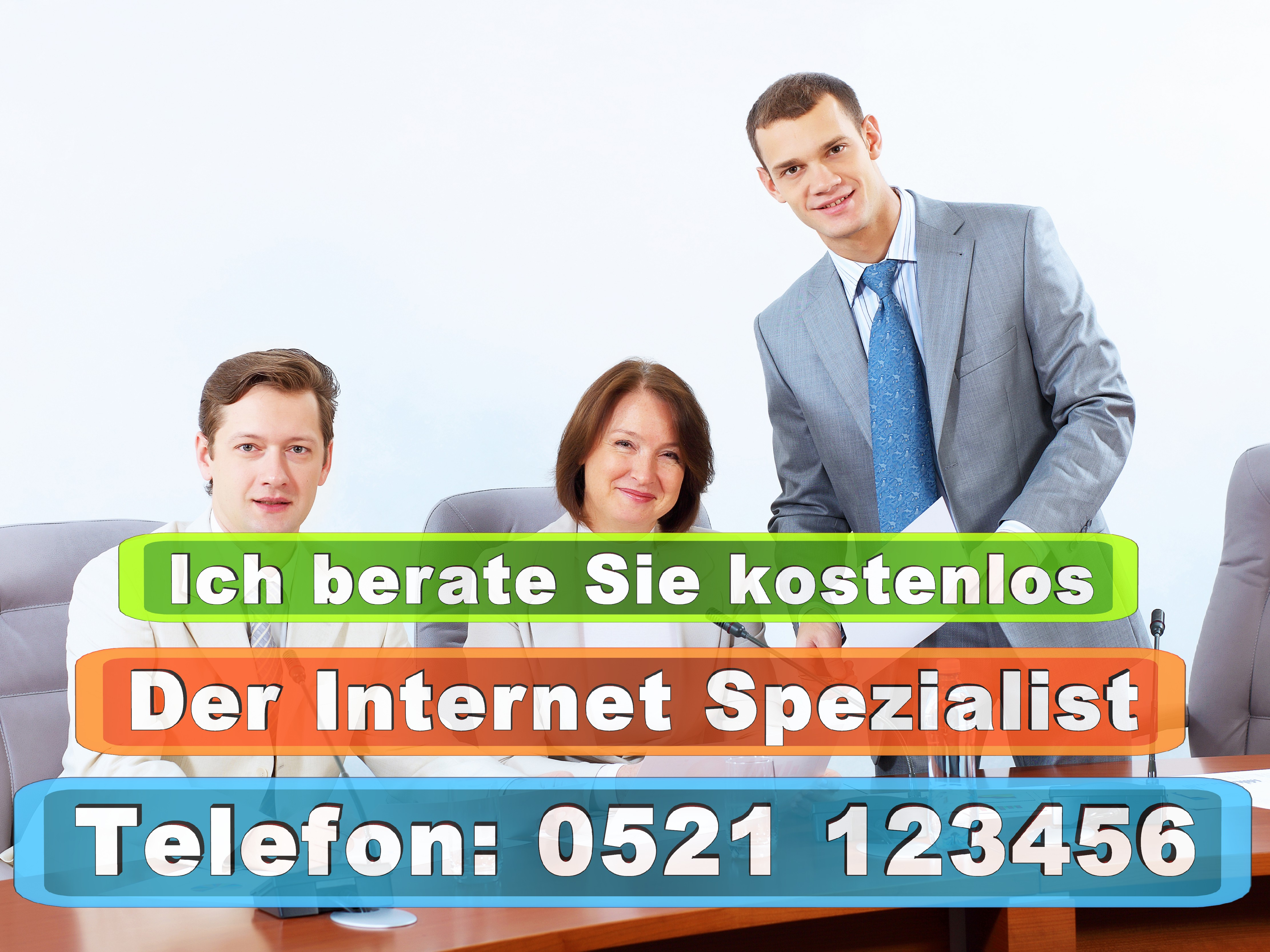 Rechtsanwalt In Bielefeld Steuerberater NRW OWL Paderborn Münster Dortmund Berlin Hamburg Düsseldorf Köln (4)