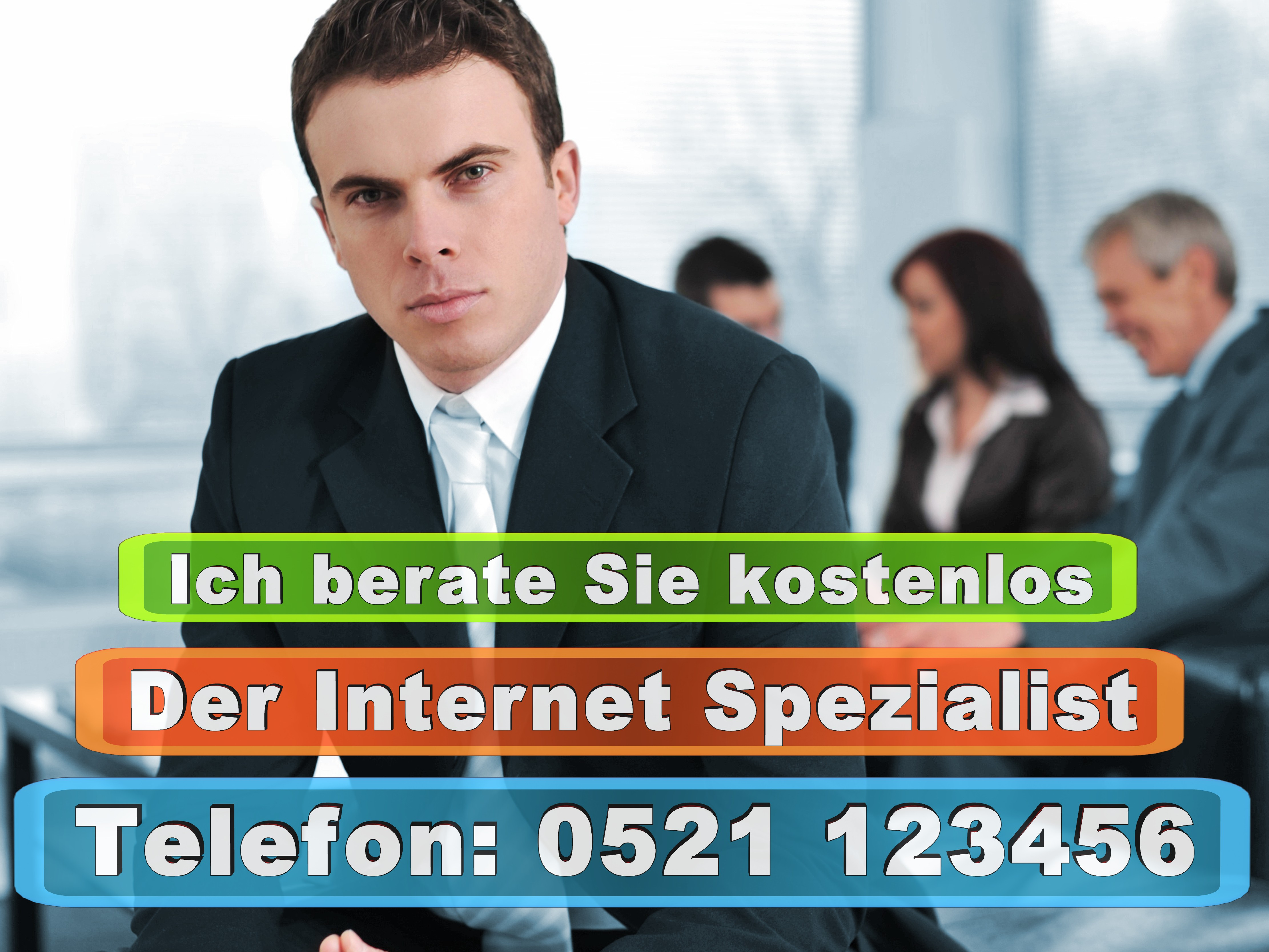 Rechtsanwalt In Bielefeld Steuerberater NRW OWL Paderborn Münster Dortmund Berlin Hamburg Düsseldorf Köln (7)