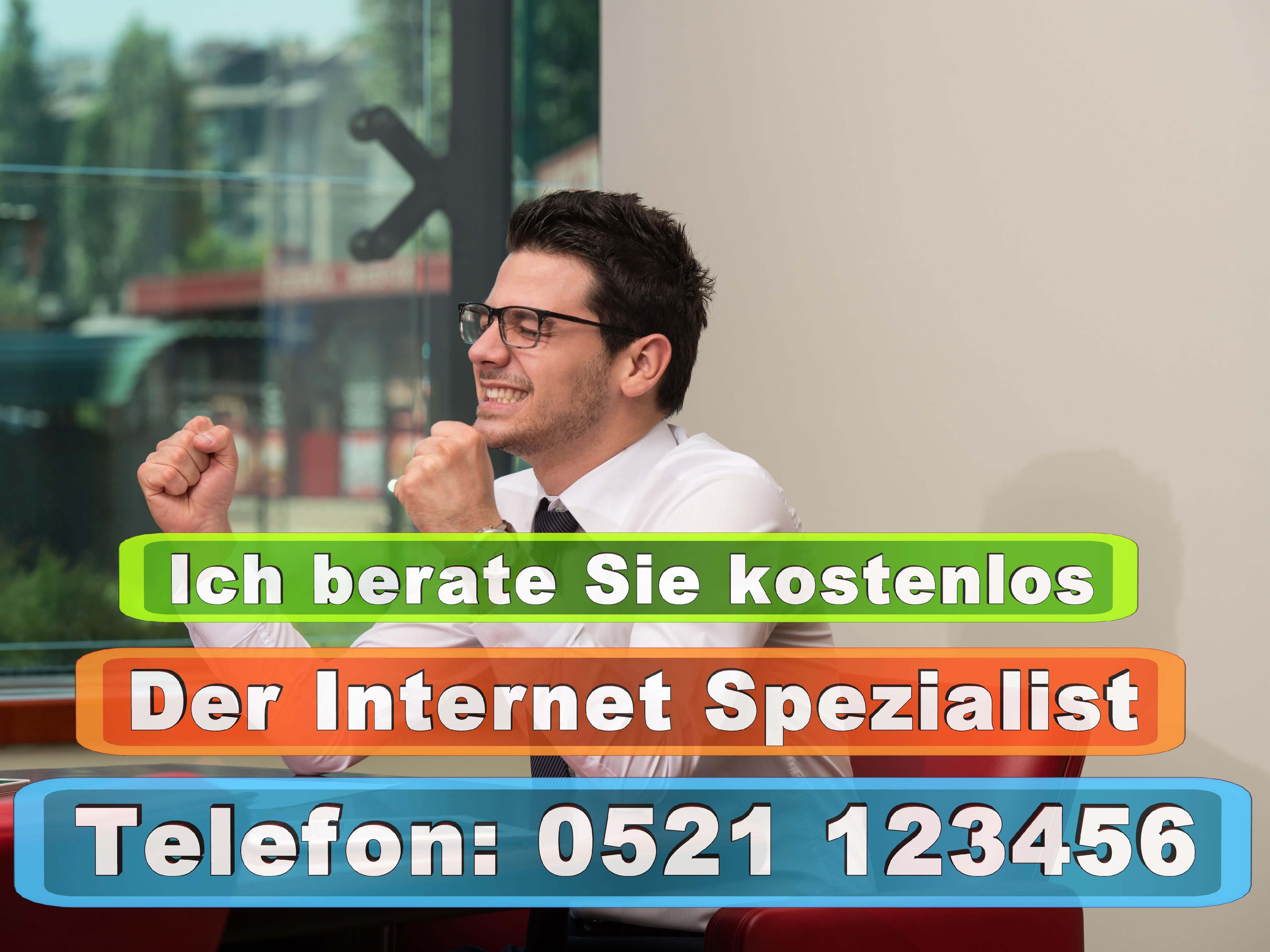 Rechtsanwalt In Bielefeld Steuerberater NRW OWL Paderborn Münster Dortmund Berlin Hamburg Düsseldorf Köln