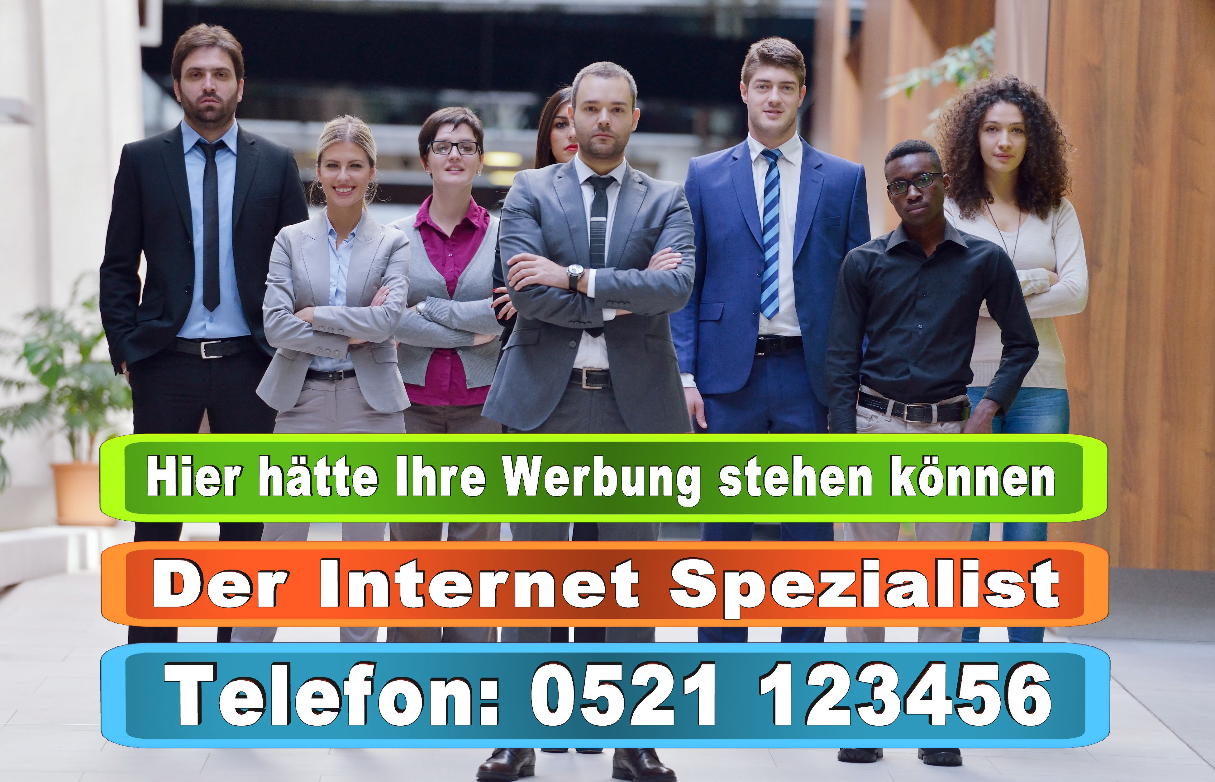 Rechtsanwaltskanzlei Bielefeld NRW OWL Rechtsanwalt Kanzlei Büro Steuerberater Bielefeld Architekt Bielefeld (12)