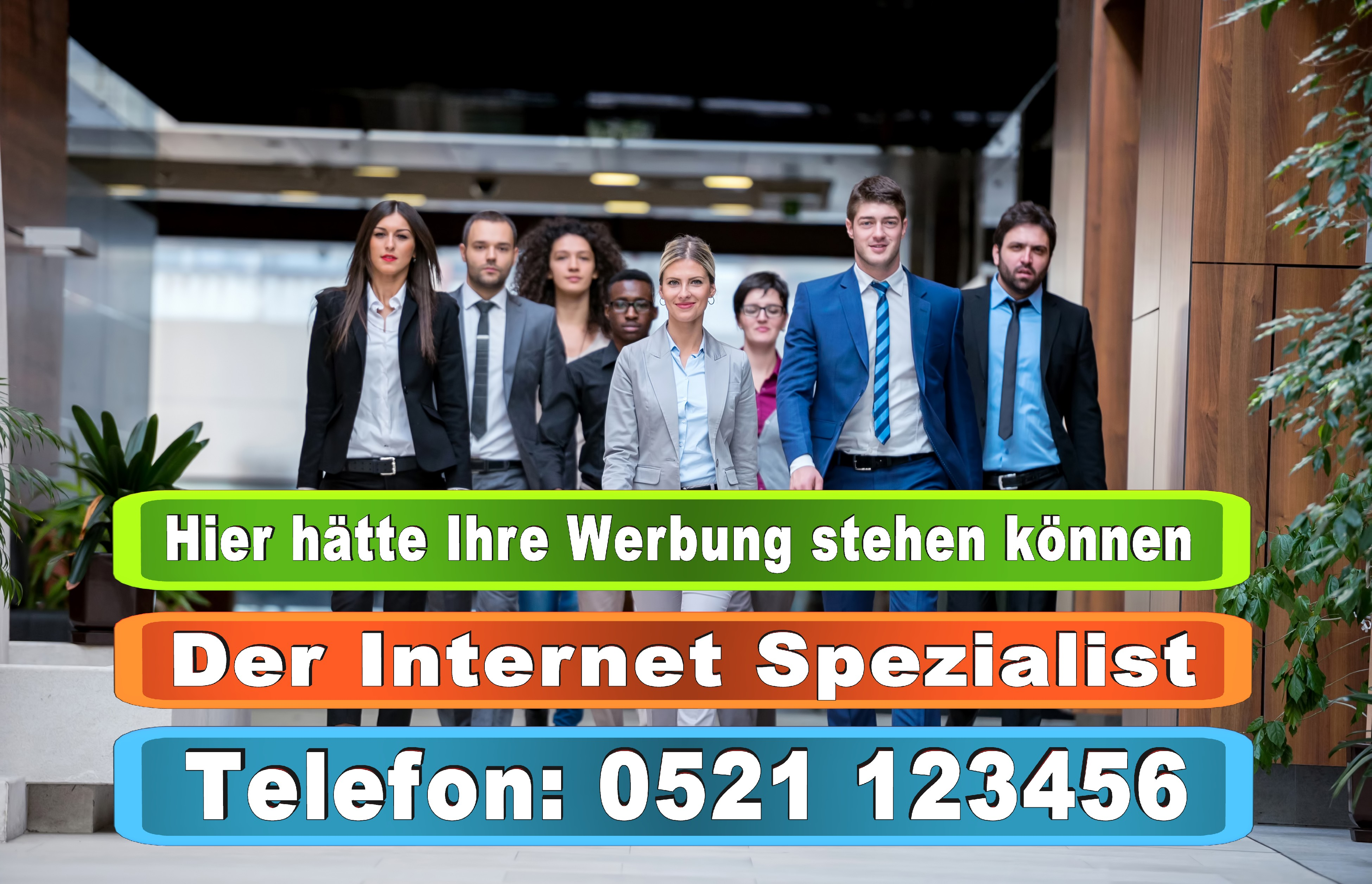 Rechtsanwaltskanzlei Bielefeld NRW OWL Rechtsanwalt Kanzlei Büro Steuerberater Bielefeld Architekt Bielefeld (13)