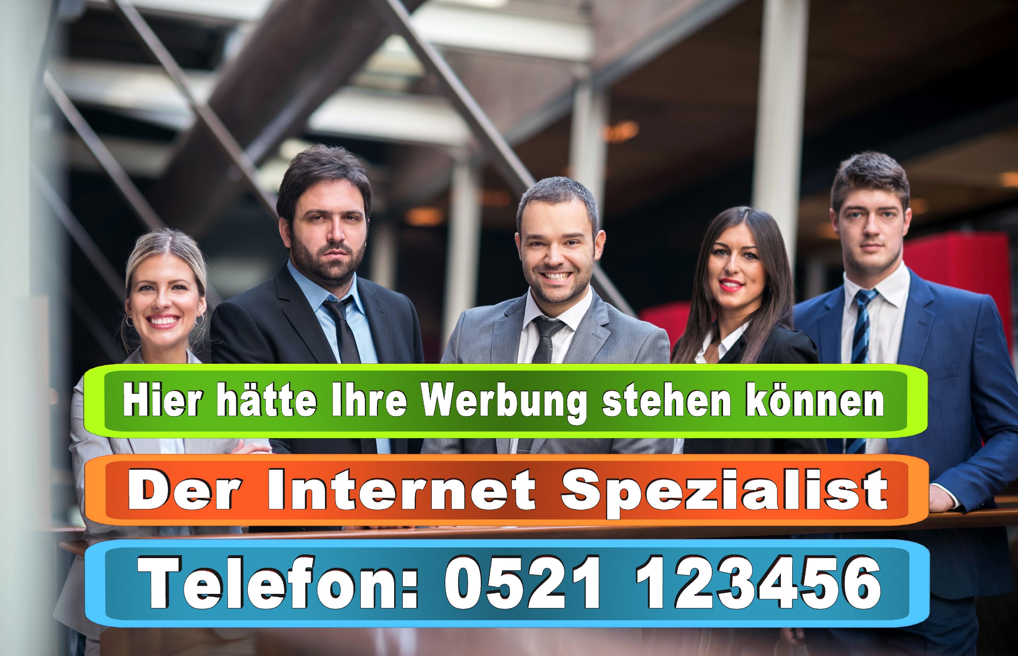 Rechtsanwaltskanzlei Bielefeld NRW OWL Rechtsanwalt Kanzlei Büro Steuerberater Bielefeld Architekt Bielefeld (17)