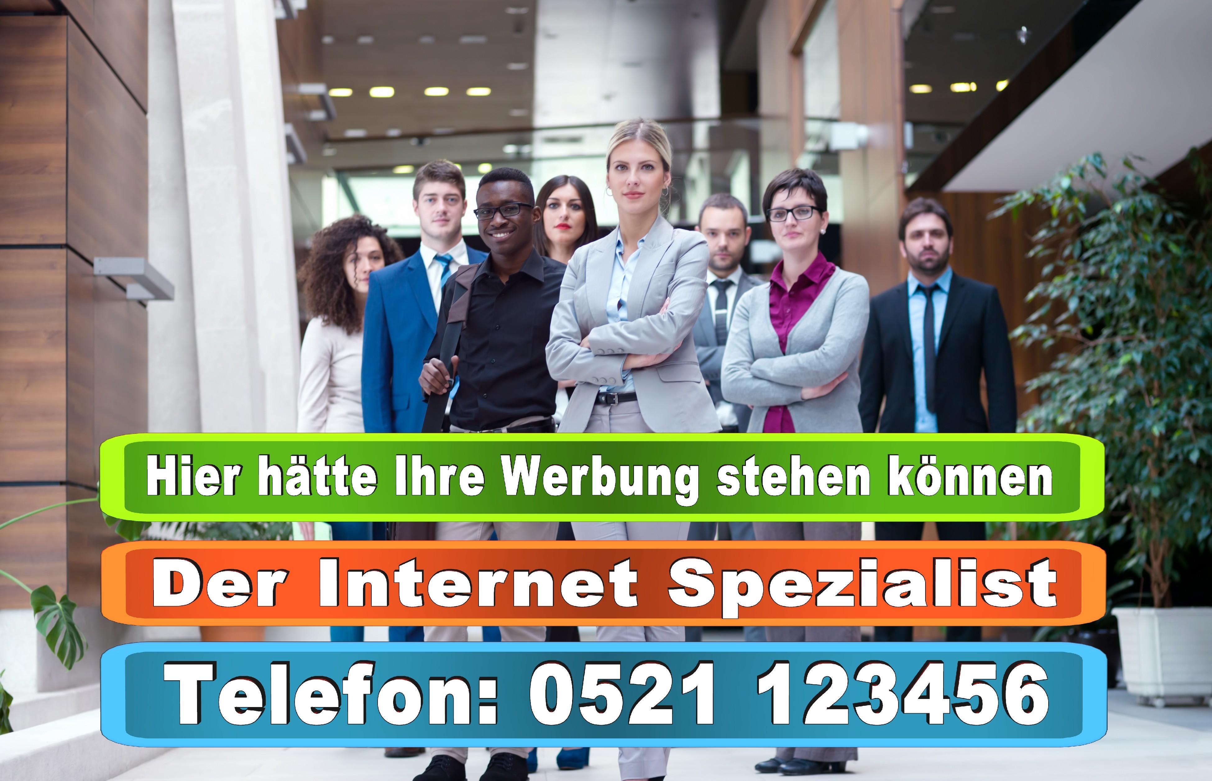Rechtsanwaltskanzlei Bielefeld NRW OWL Rechtsanwalt Kanzlei Büro Steuerberater Bielefeld Architekt Bielefeld (19)