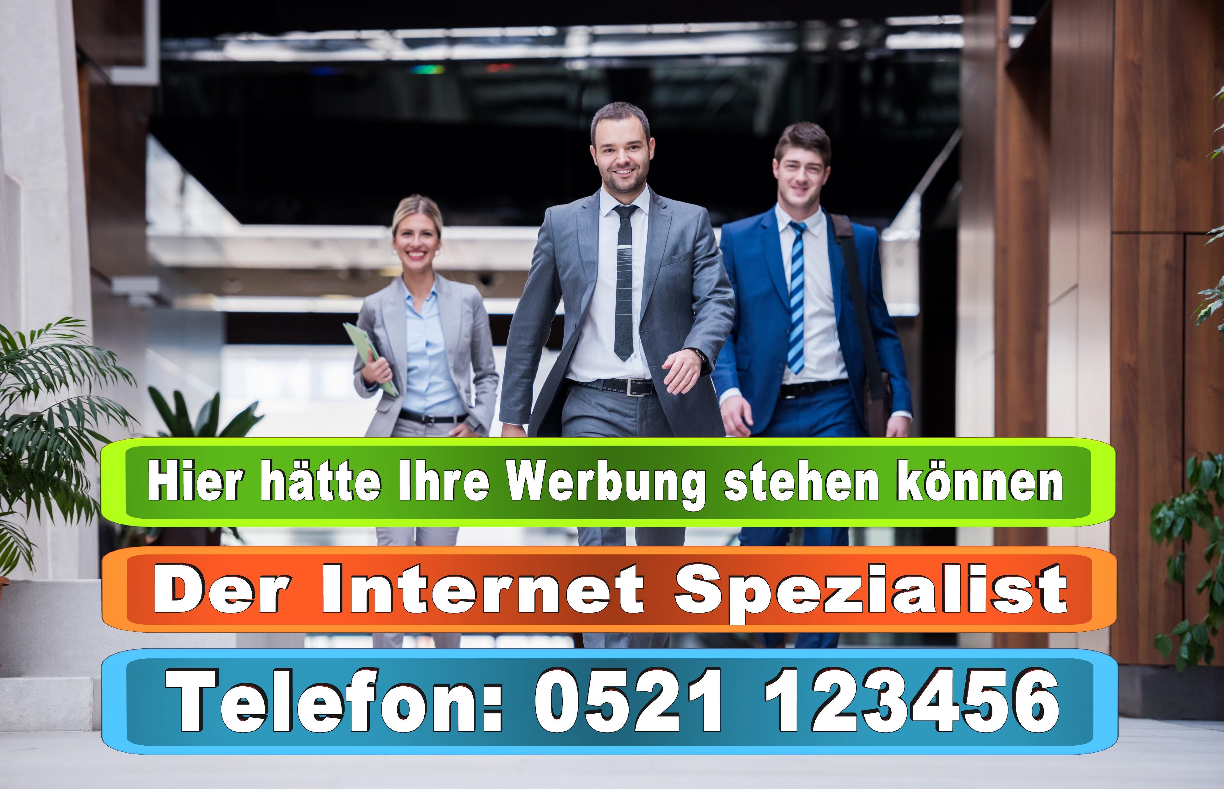 Rechtsanwaltskanzlei Bielefeld NRW OWL Rechtsanwalt Kanzlei Büro Steuerberater Bielefeld Architekt Bielefeld (21)