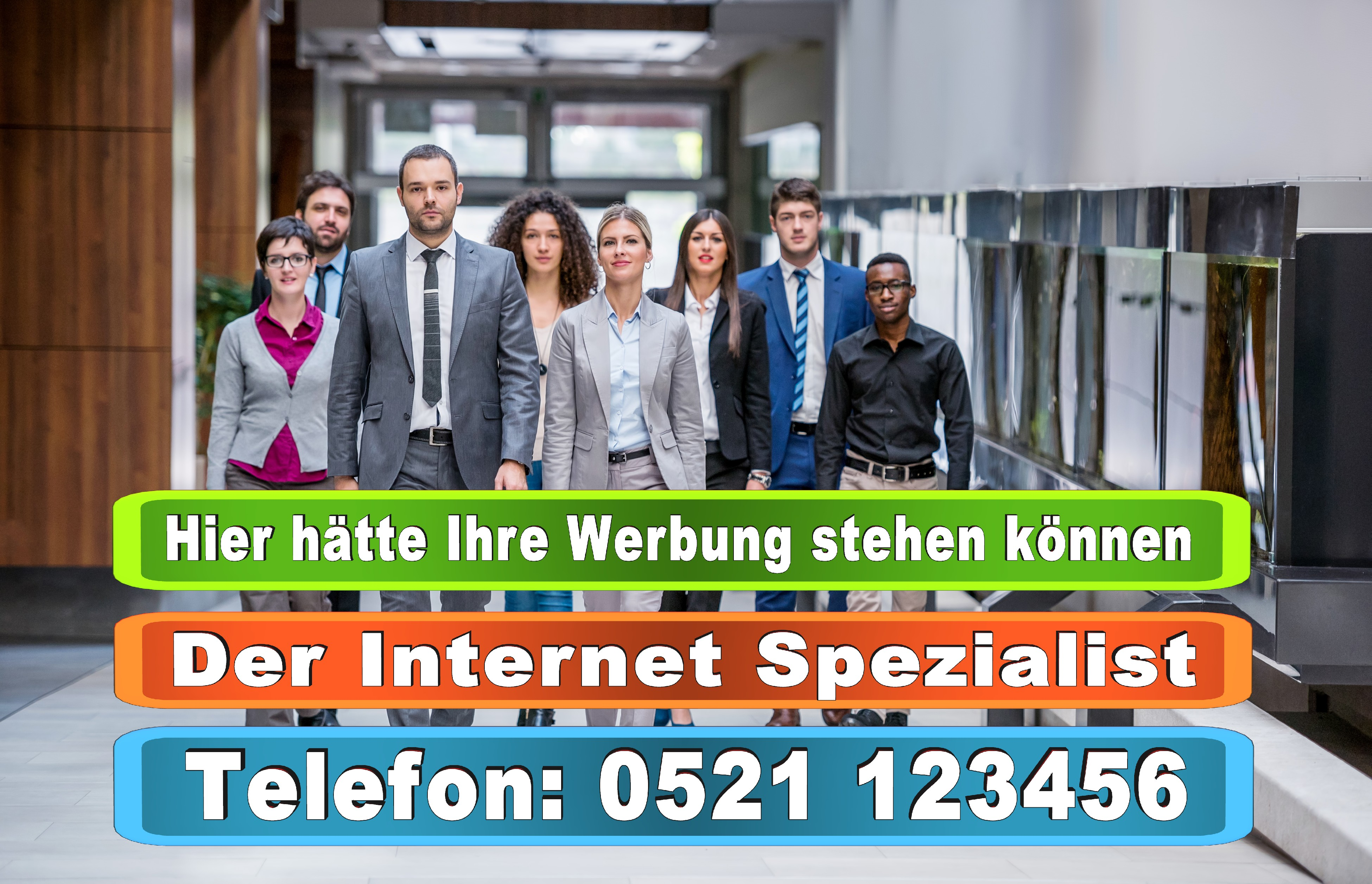 Rechtsanwaltskanzlei Bielefeld NRW OWL Rechtsanwalt Kanzlei Büro Steuerberater Bielefeld Architekt Bielefeld (23)