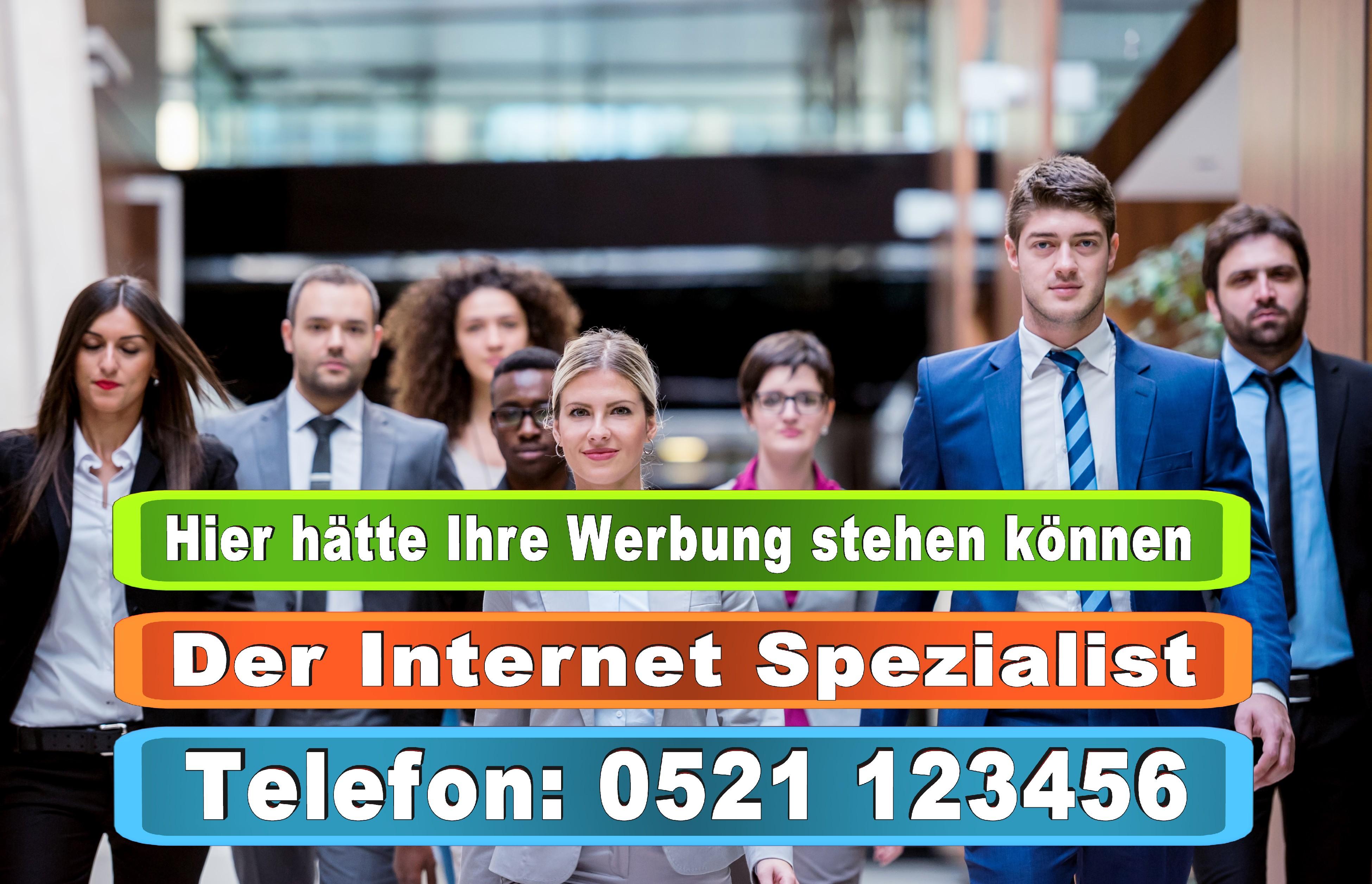 Rechtsanwaltskanzlei Bielefeld NRW OWL Rechtsanwalt Kanzlei Büro Steuerberater Bielefeld Architekt Bielefeld (26)