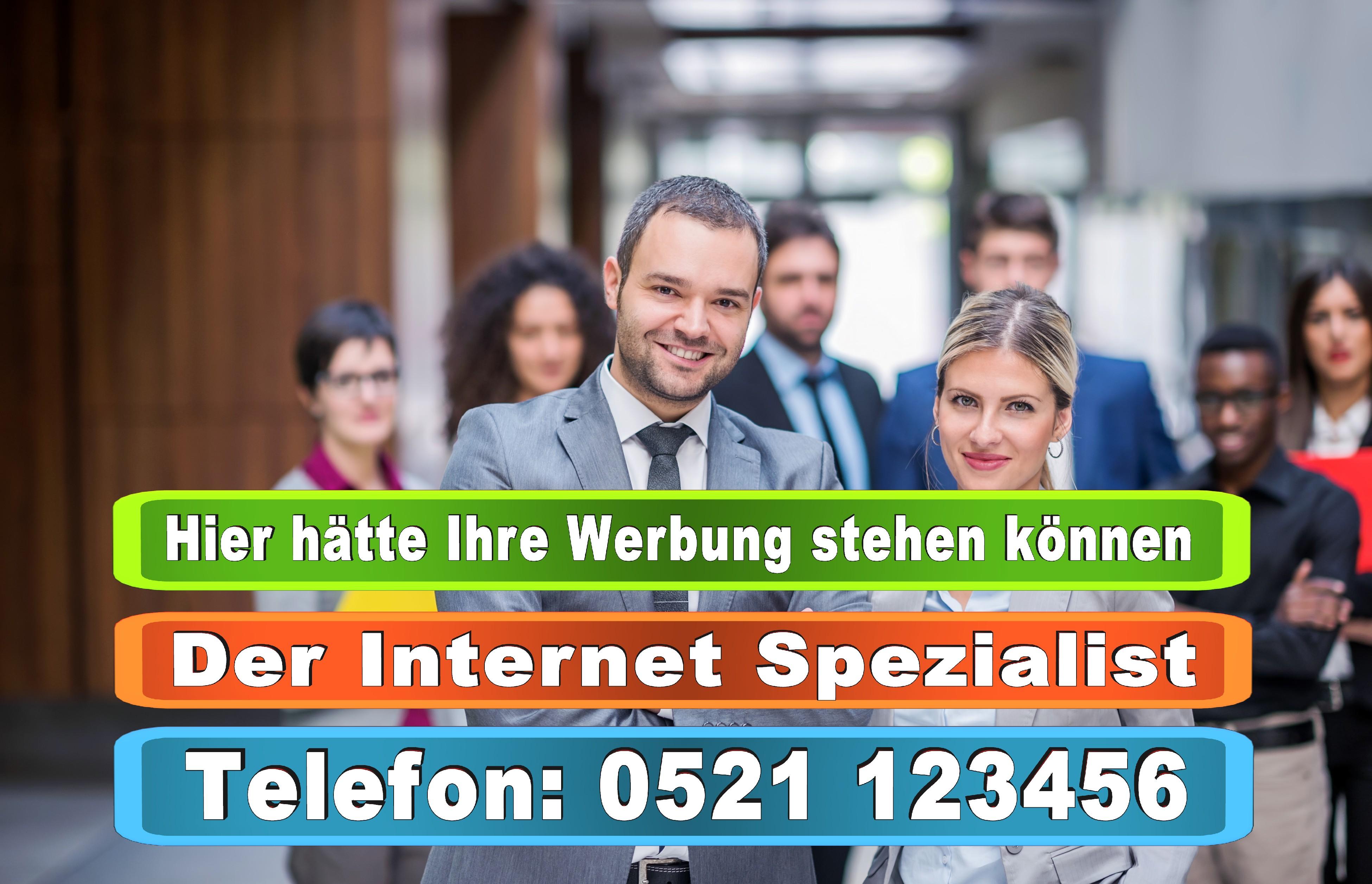 Rechtsanwaltskanzlei Bielefeld NRW OWL Rechtsanwalt Kanzlei Büro Steuerberater Bielefeld Architekt Bielefeld (28)