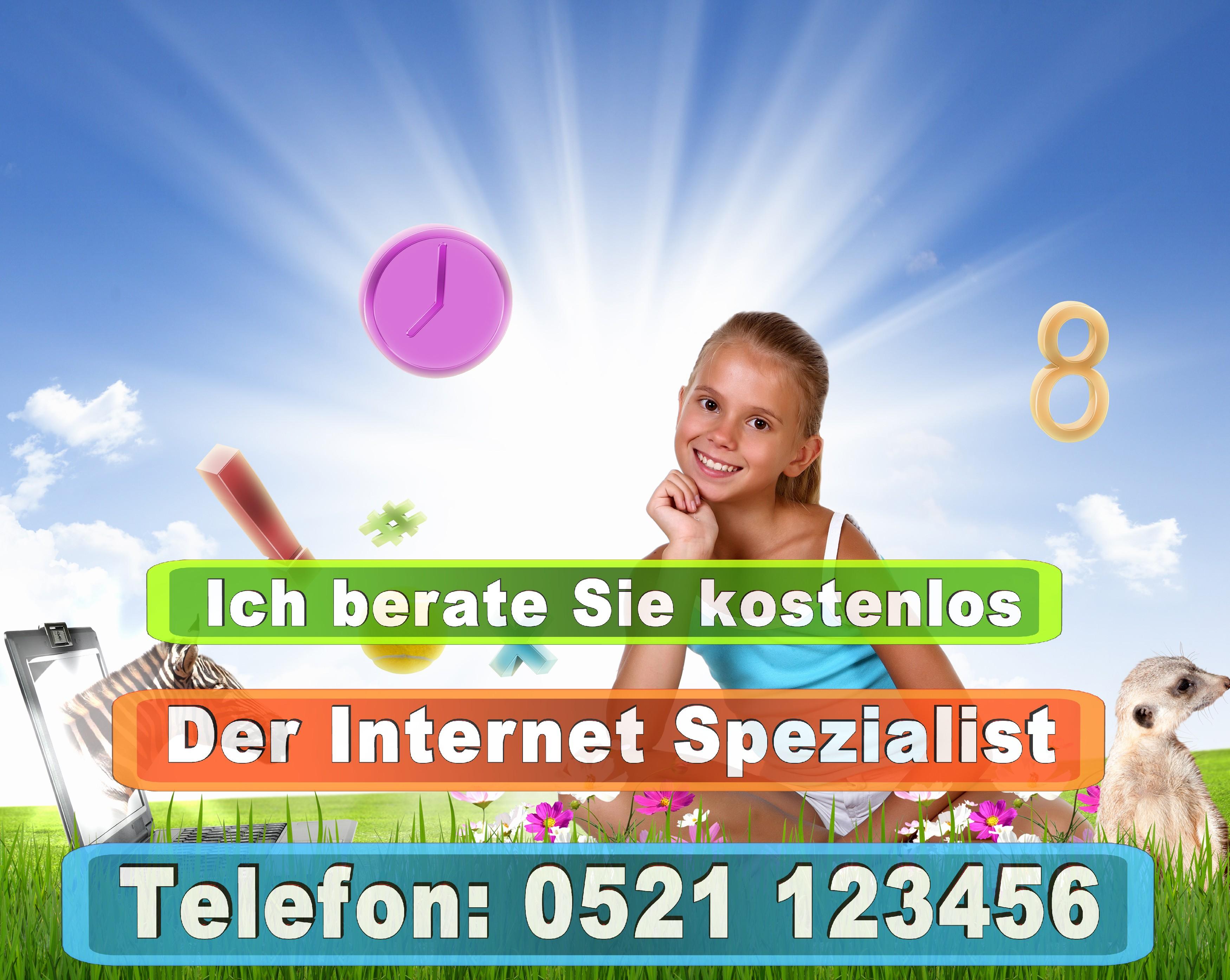 Schulen Bielefeld Schule Grundschule Sonderschule Hauptschule Realschule Schulhof Turnhalle Sporthalle Bielefeld NRW (11)