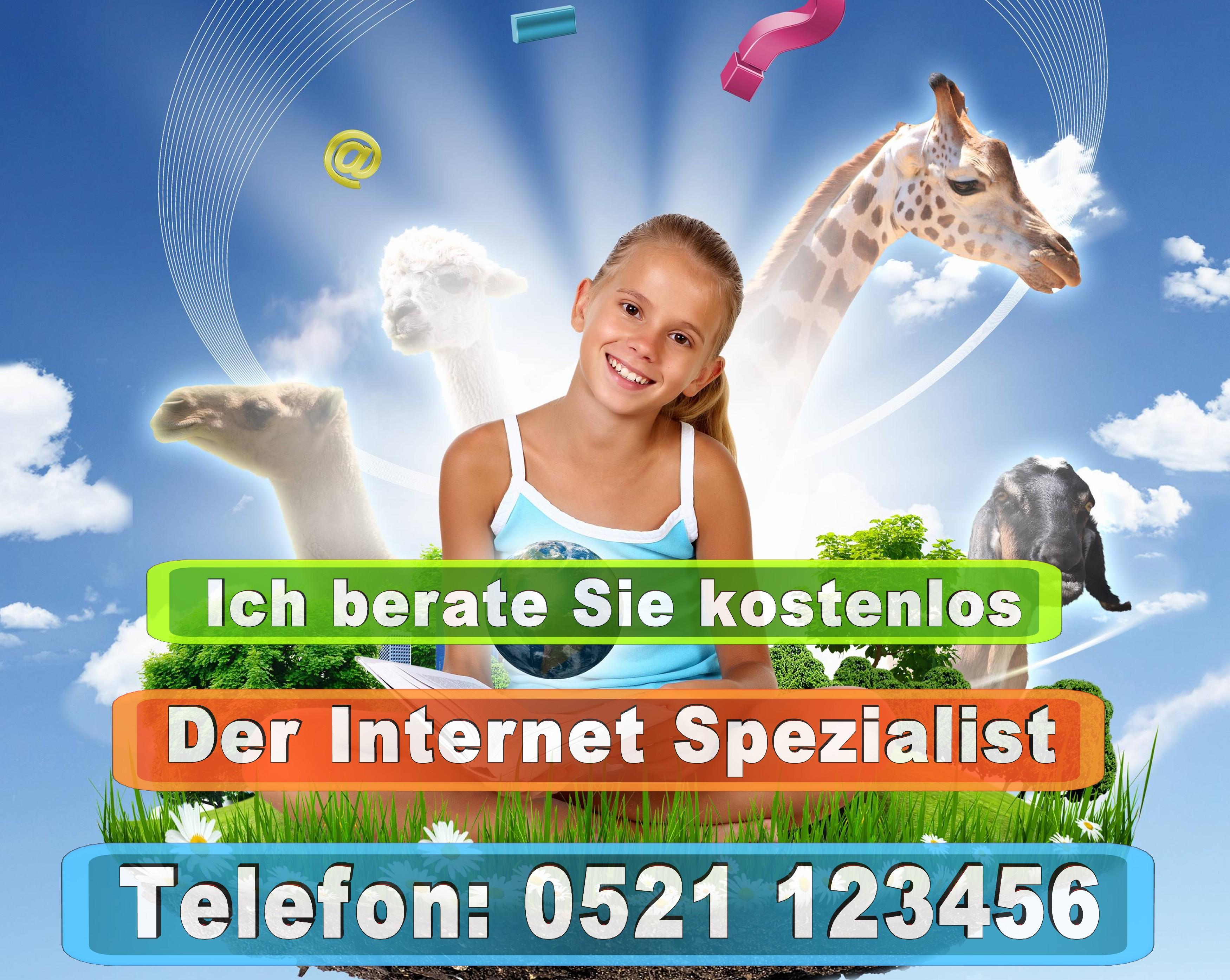 Schulen Bielefeld Schule Grundschule Sonderschule Hauptschule Realschule Schulhof Turnhalle Sporthalle Bielefeld NRW (2)