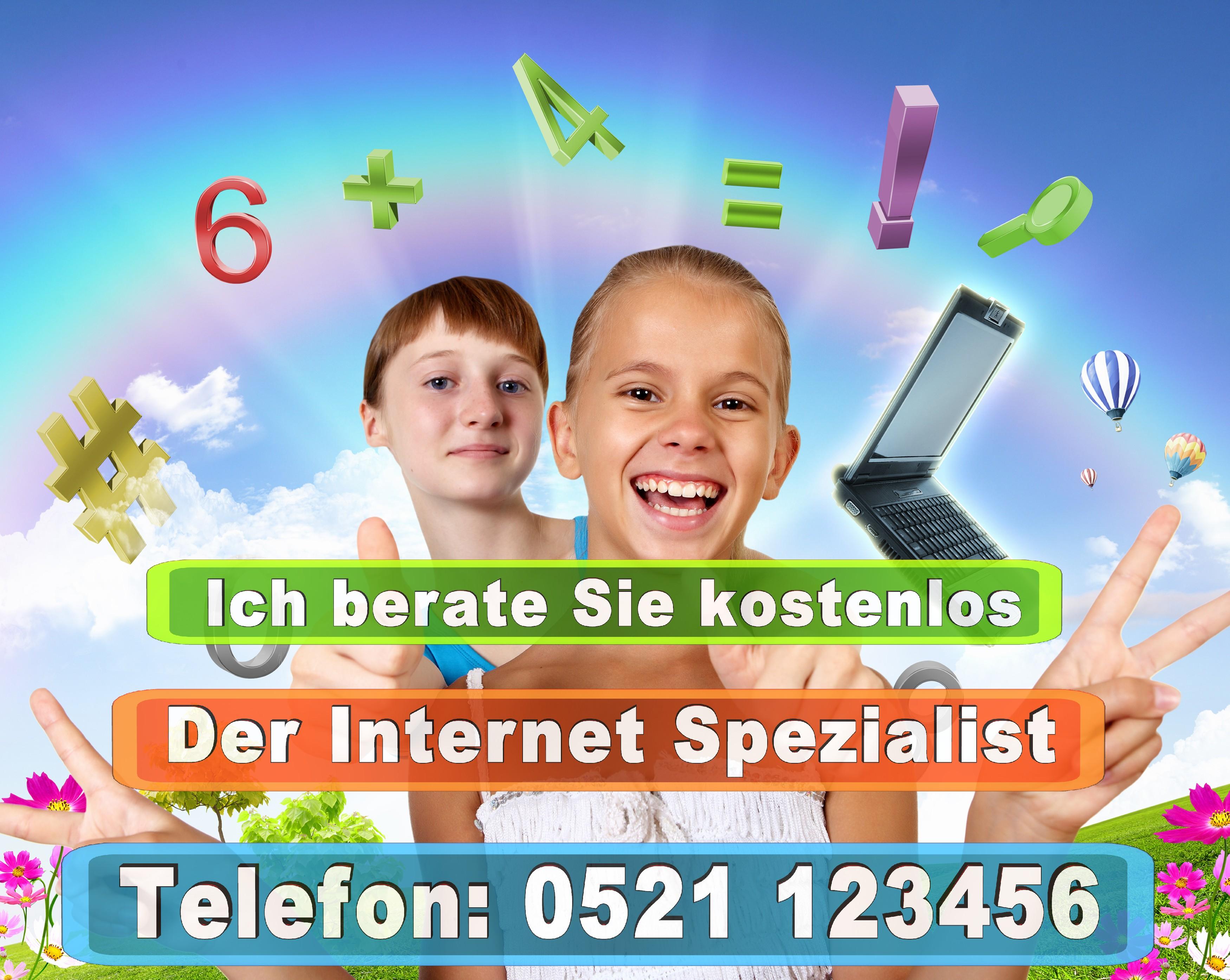 Schulen Bielefeld Schule Grundschule Sonderschule Hauptschule Realschule Schulhof Turnhalle Sporthalle Bielefeld NRW (22)