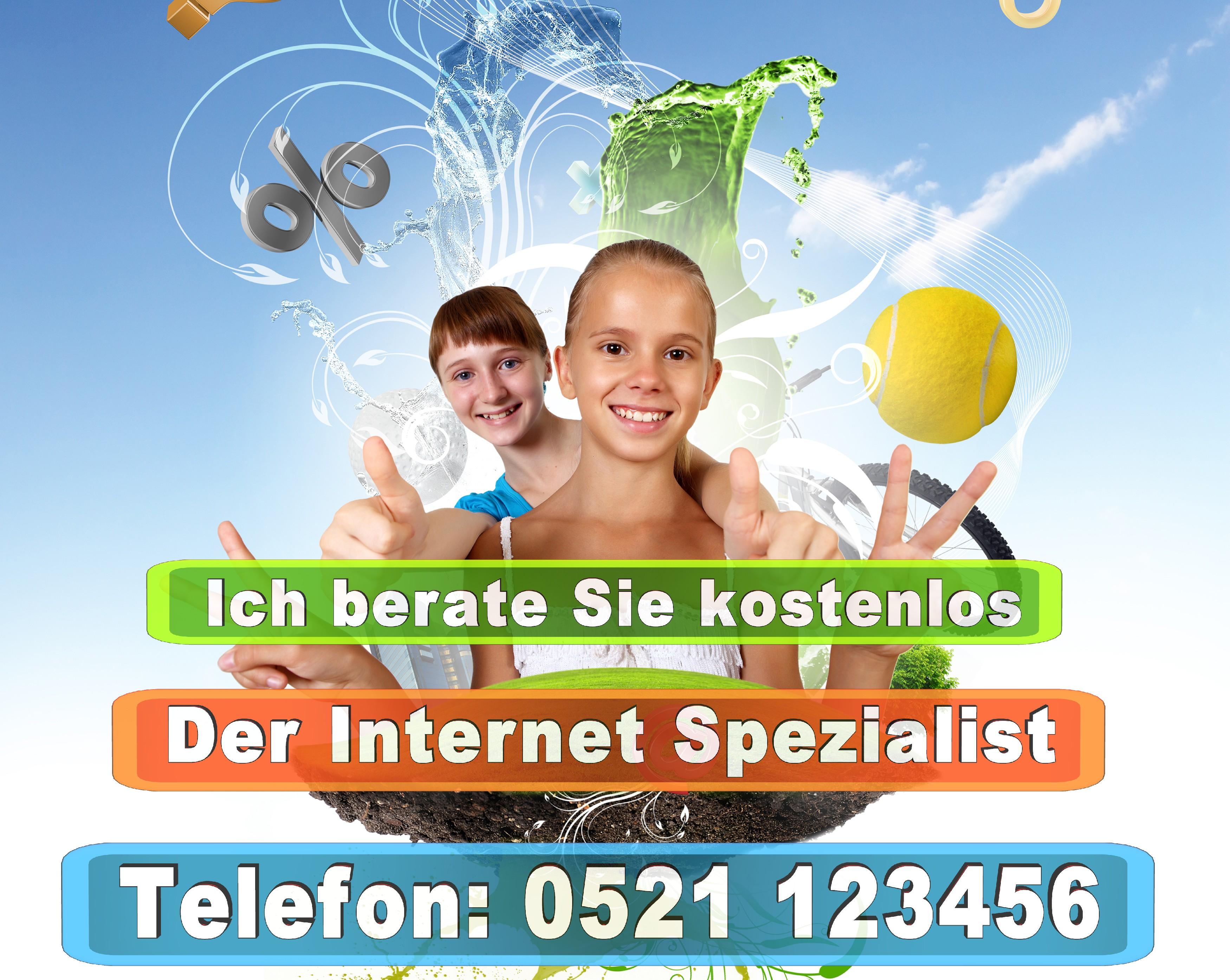 Schulen Bielefeld Schule Grundschule Sonderschule Hauptschule Realschule Schulhof Turnhalle Sporthalle Bielefeld NRW (4)