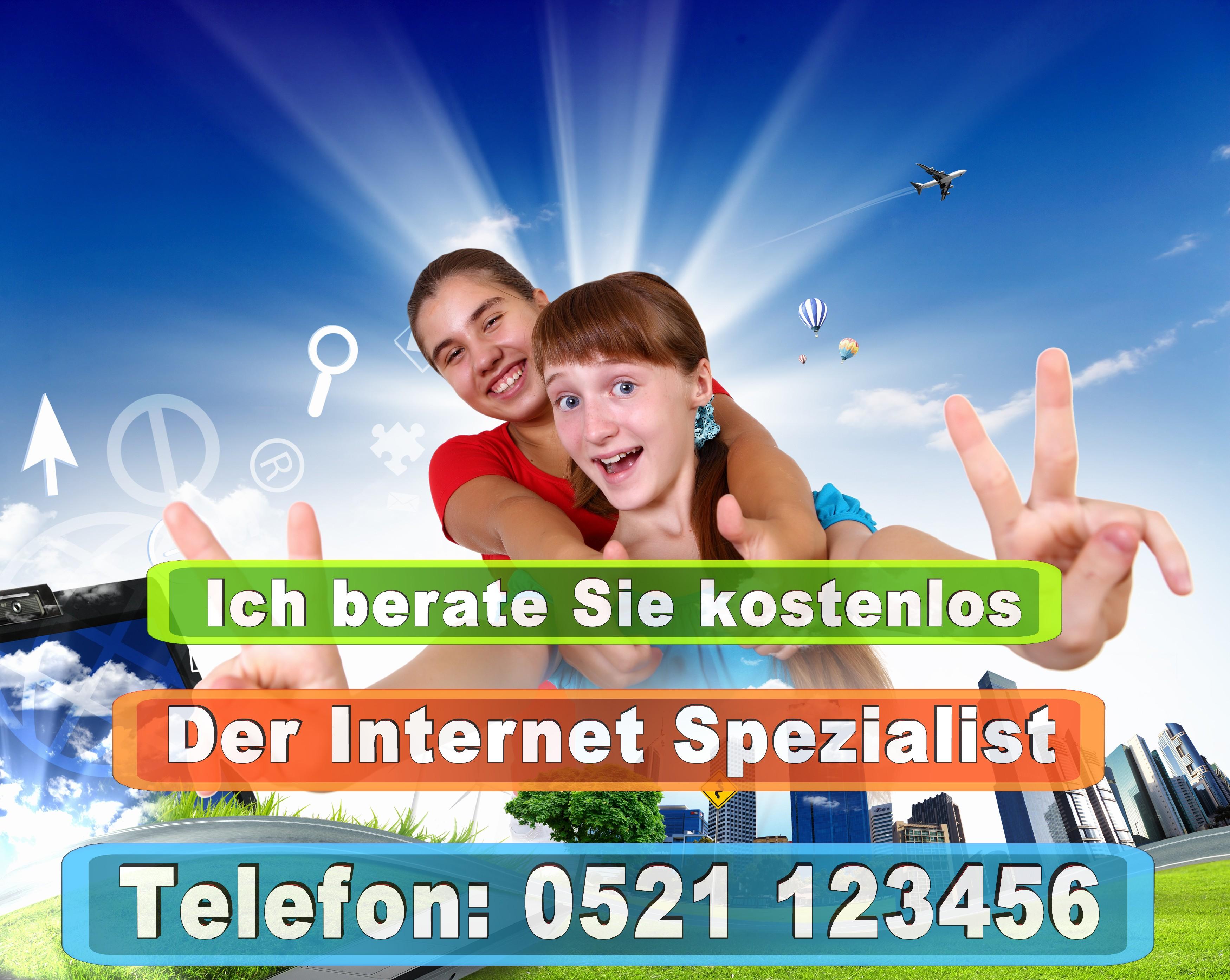 Schulen Bielefeld Schule Grundschule Sonderschule Hauptschule Realschule Schulhof Turnhalle Sporthalle Bielefeld NRW (5)