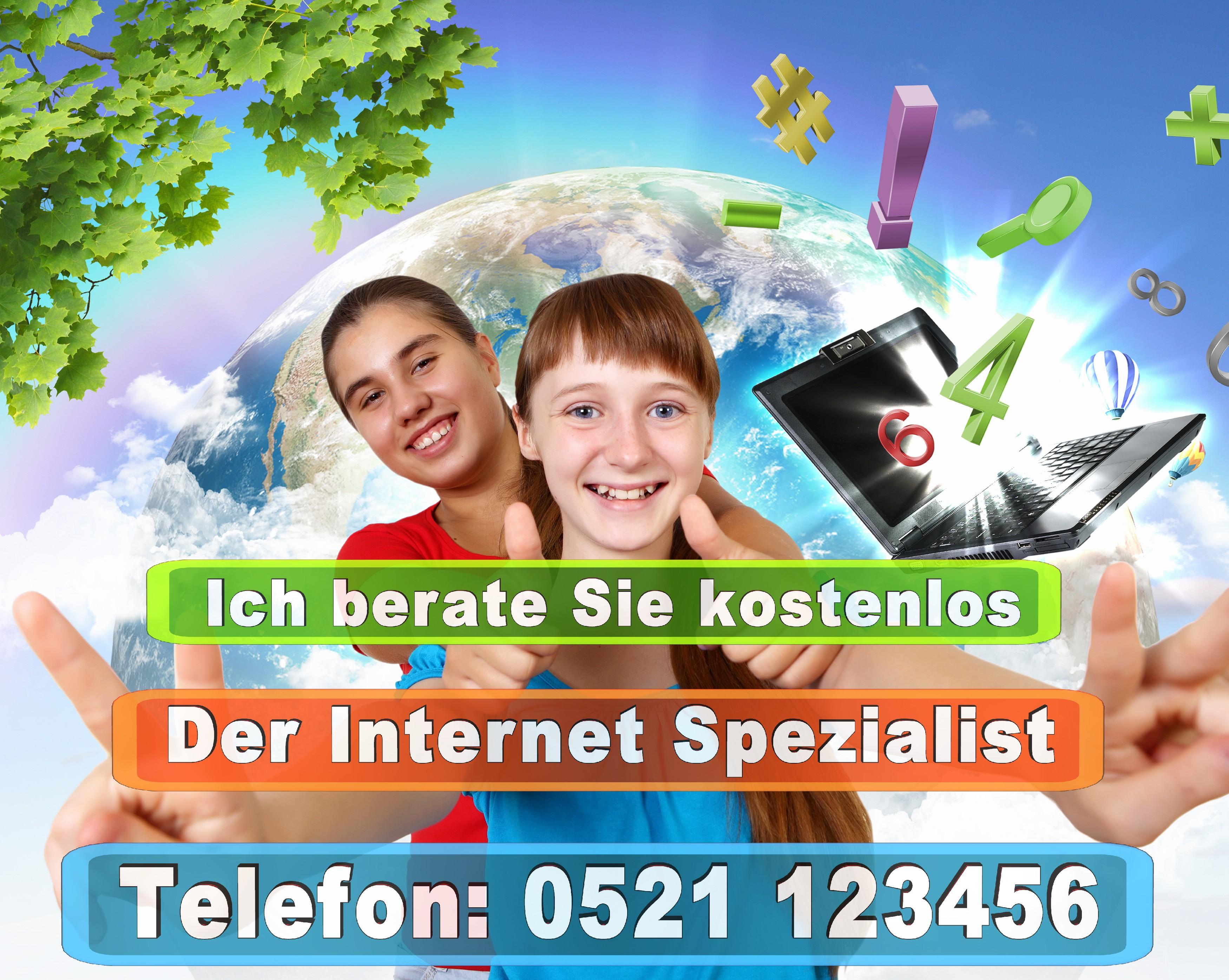 Schulen Bielefeld Schule Grundschule Sonderschule Hauptschule Realschule Schulhof Turnhalle Sporthalle Bielefeld NRW (6)