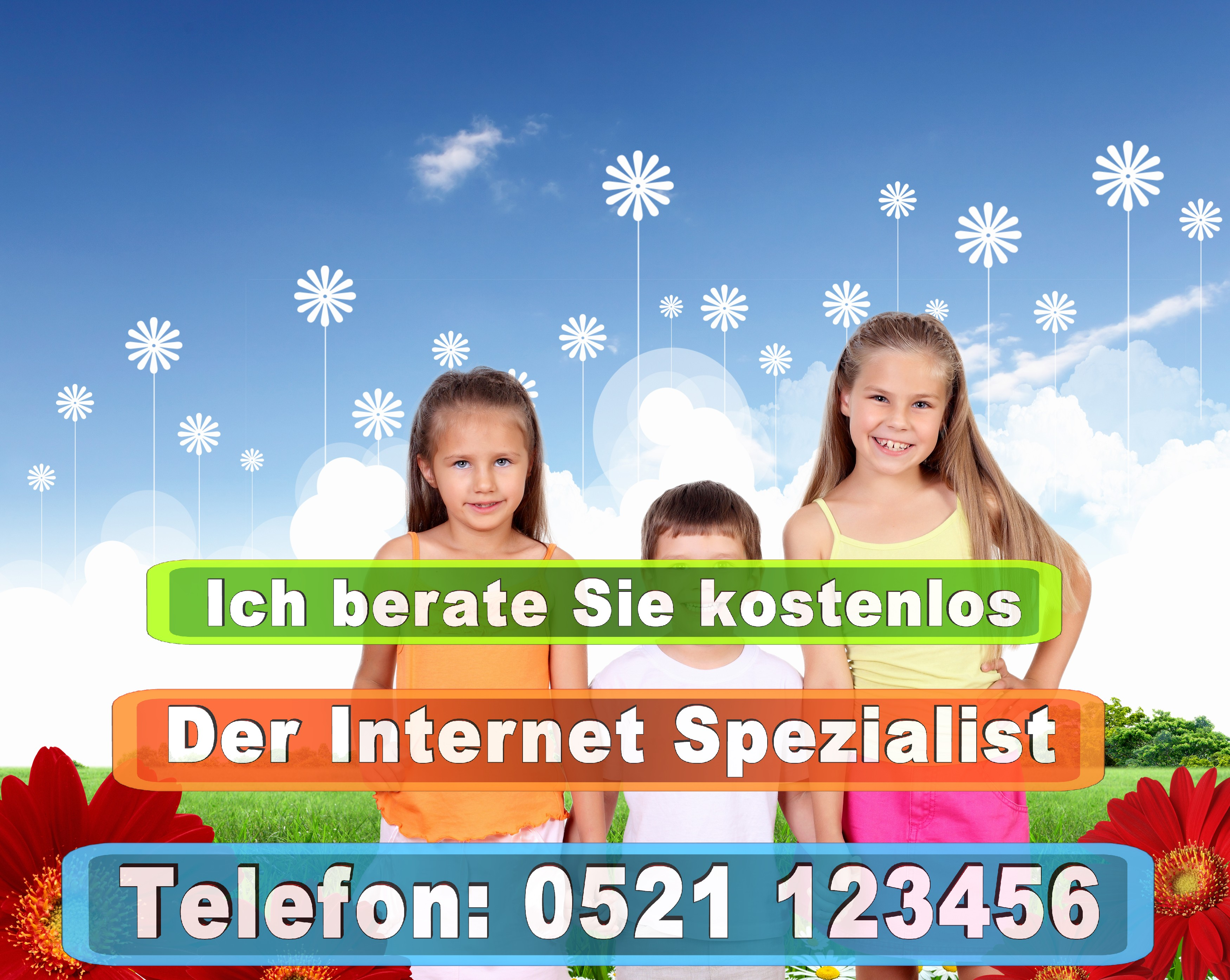 Schulen Bielefeld Schule Grundschule Sonderschule Hauptschule Realschule Schulhof Turnhalle Sporthalle Bielefeld NRW (9)