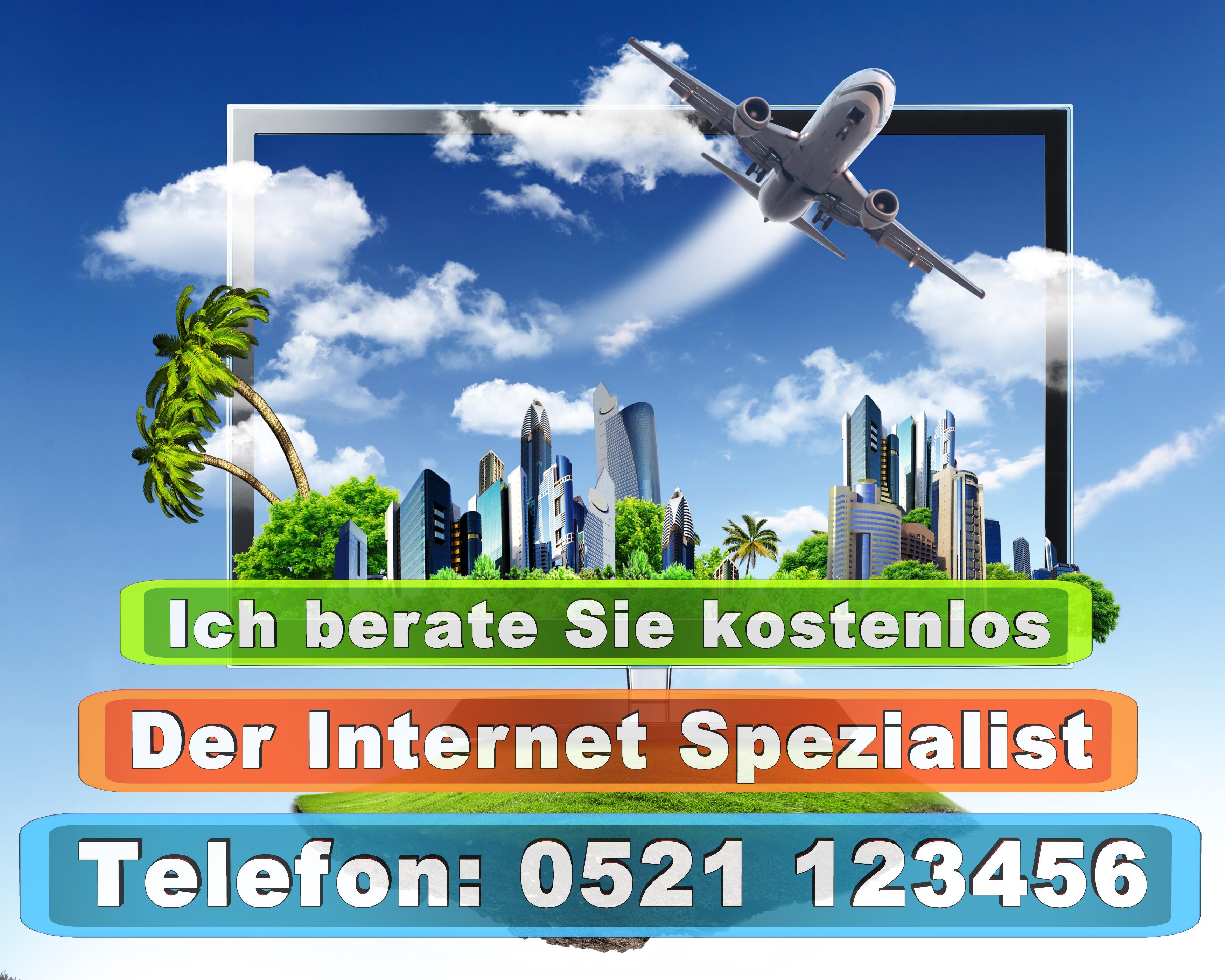 Sportvereine Bielefeld Teutoburger Wald Eisenbahn Sparrenburg Tierpark Bielefeld Gibt Es Nicht Joke Map Germany Conspirancy Photos Pictures Images (10)