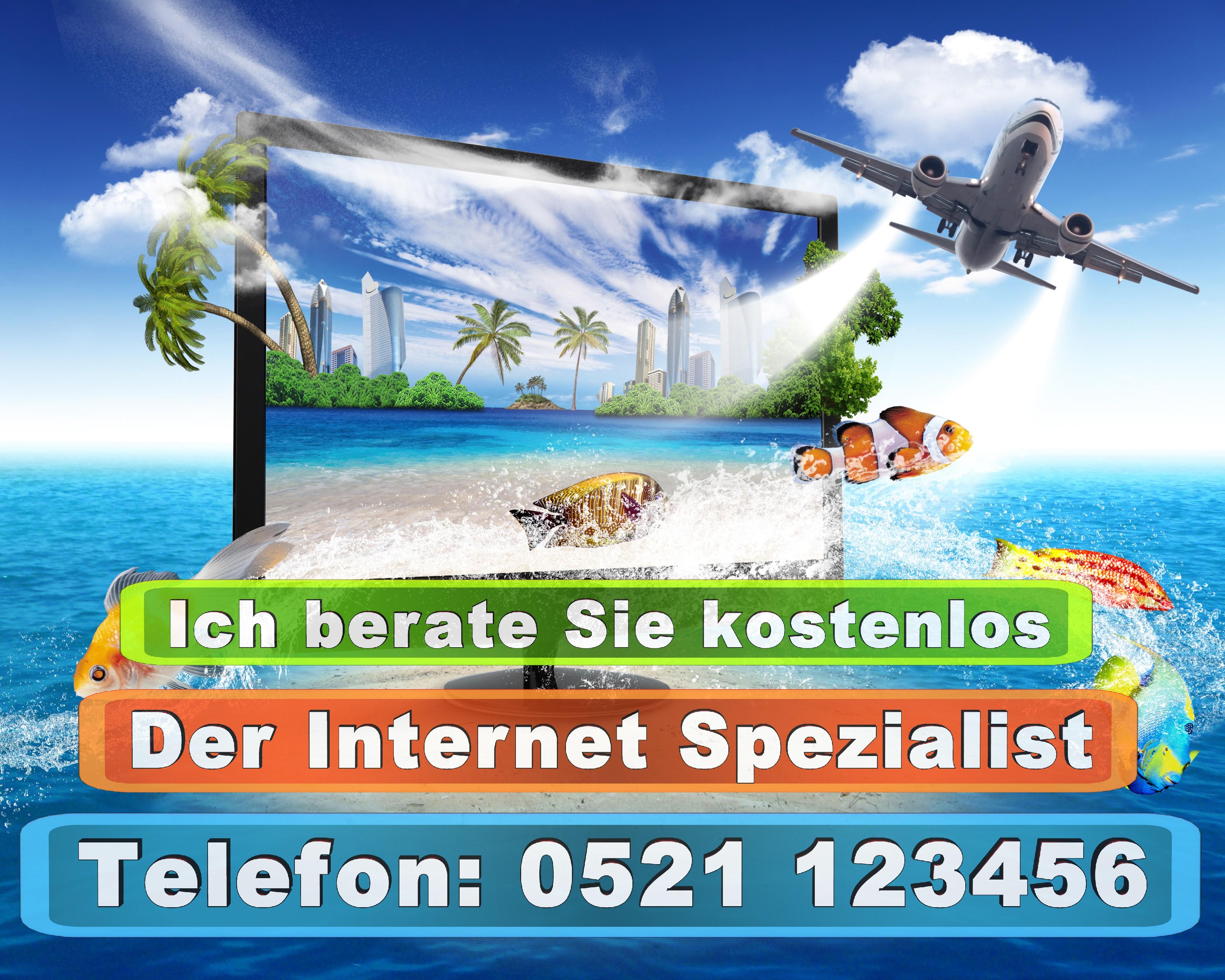 Sportvereine Bielefeld Teutoburger Wald Eisenbahn Sparrenburg Tierpark Bielefeld Gibt Es Nicht Joke Map Germany Conspirancy Photos Pictures Images (11)