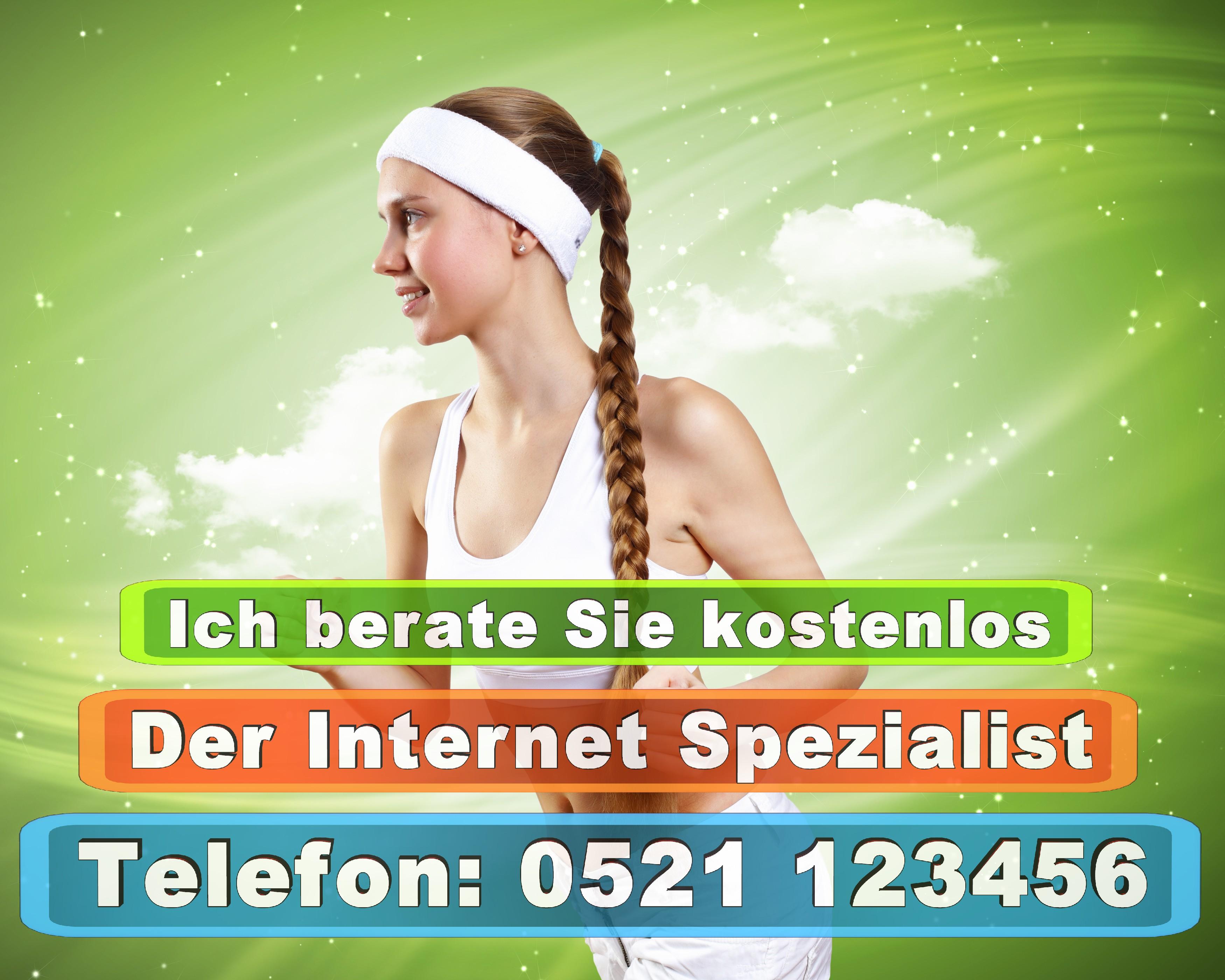 Sportvereine Bielefeld Teutoburger Wald Eisenbahn Sparrenburg Tierpark Bielefeld Gibt Es Nicht Joke Map Germany Conspirancy Photos Pictures Images (4)