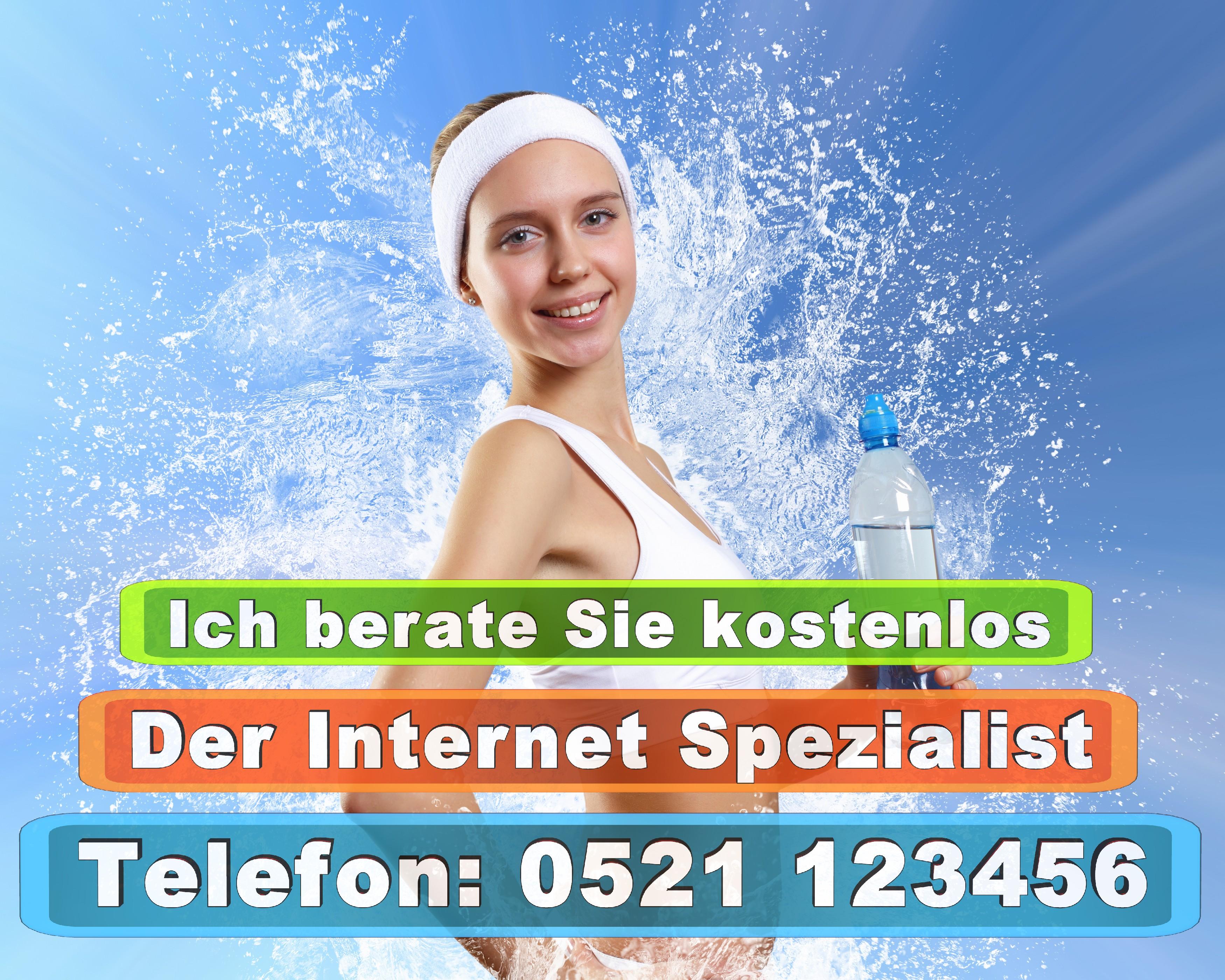 Sportvereine Bielefeld Teutoburger Wald Eisenbahn Sparrenburg Tierpark Bielefeld Gibt Es Nicht Joke Map Germany Conspirancy Photos Pictures Images (5)