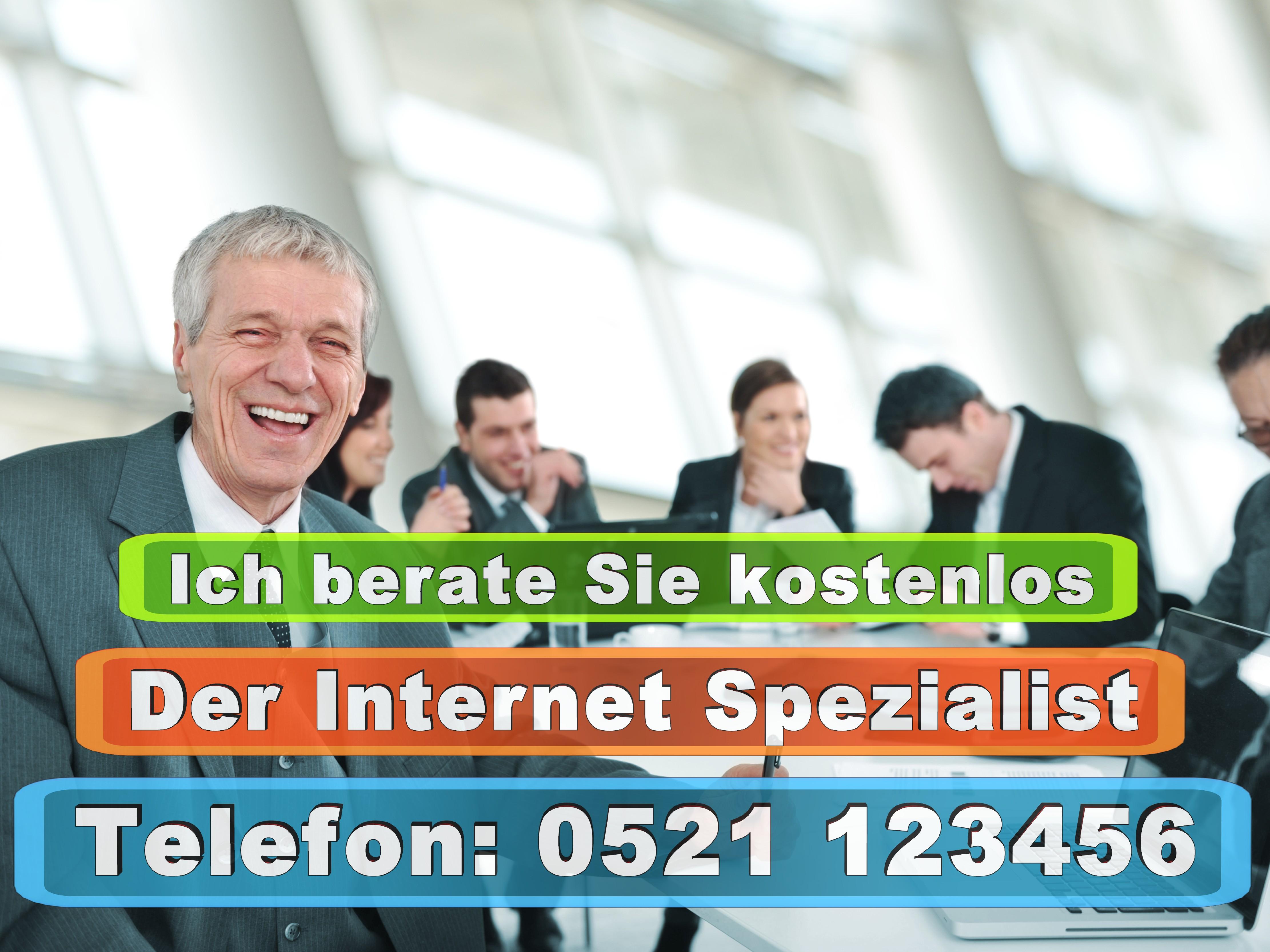 Steuerberater Bielefeld Rechtsanwalt Bielefeld Hausverwaltung Bielefeld Immobilien Bielefeld Architekt Bielefeld Büro Versicherungen (1)