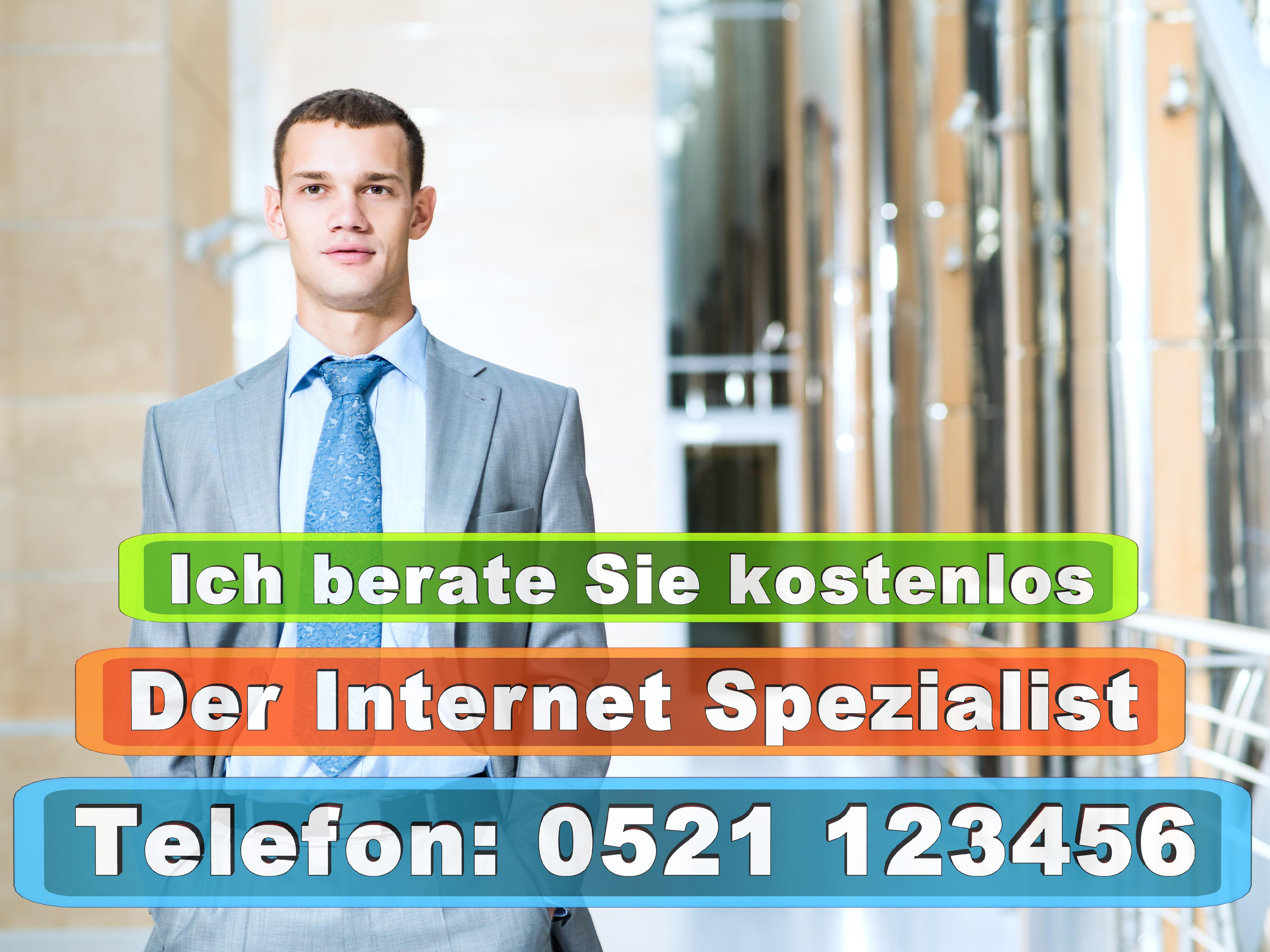 Steuerberater Bielefeld Rechtsanwalt Bielefeld Hausverwaltung Bielefeld Immobilien Bielefeld Architekt Bielefeld Büro Versicherungen (12)