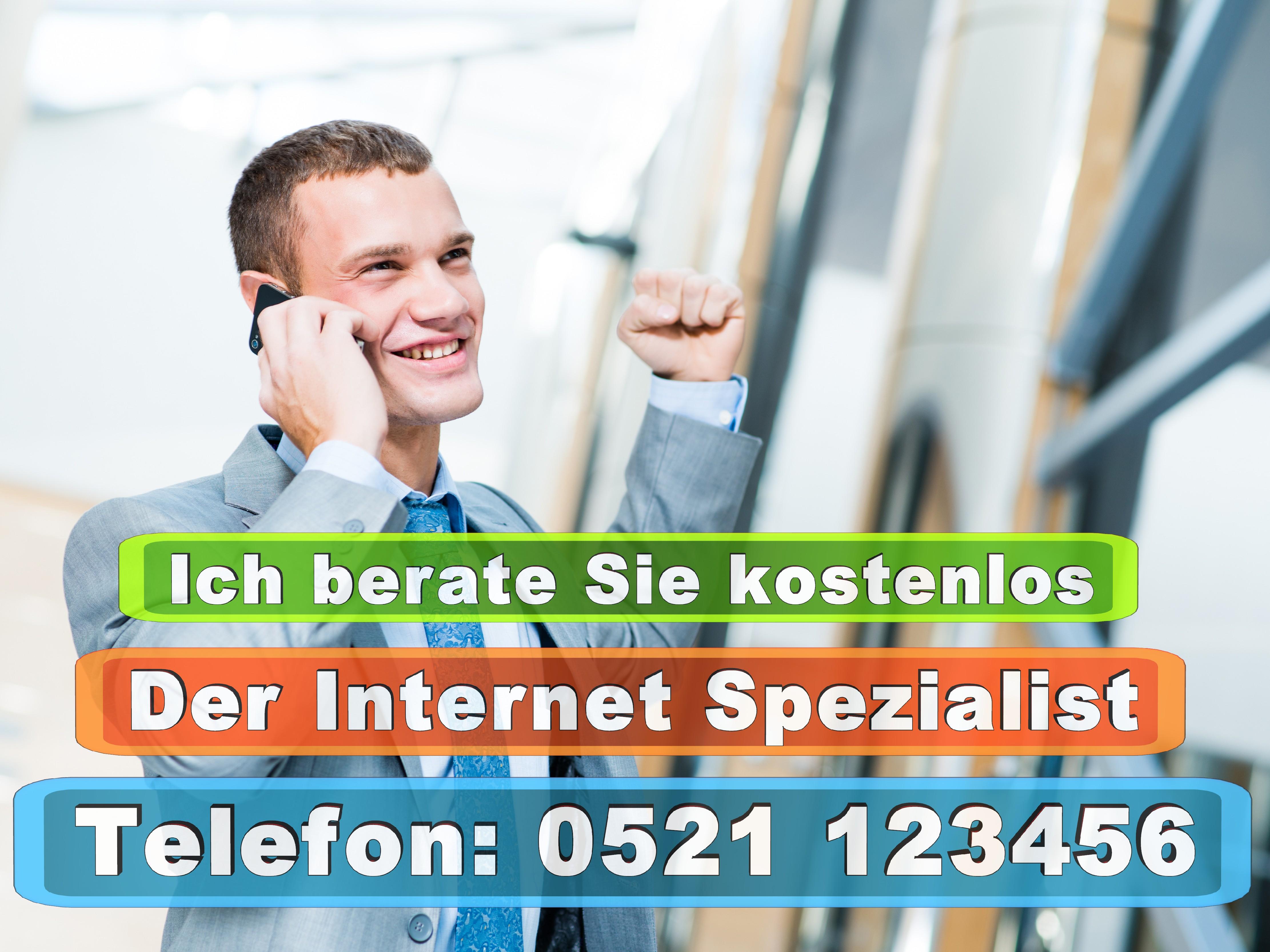 Steuerberater Bielefeld Rechtsanwalt Bielefeld Hausverwaltung Bielefeld Immobilien Bielefeld Architekt Bielefeld Büro Versicherungen (14)
