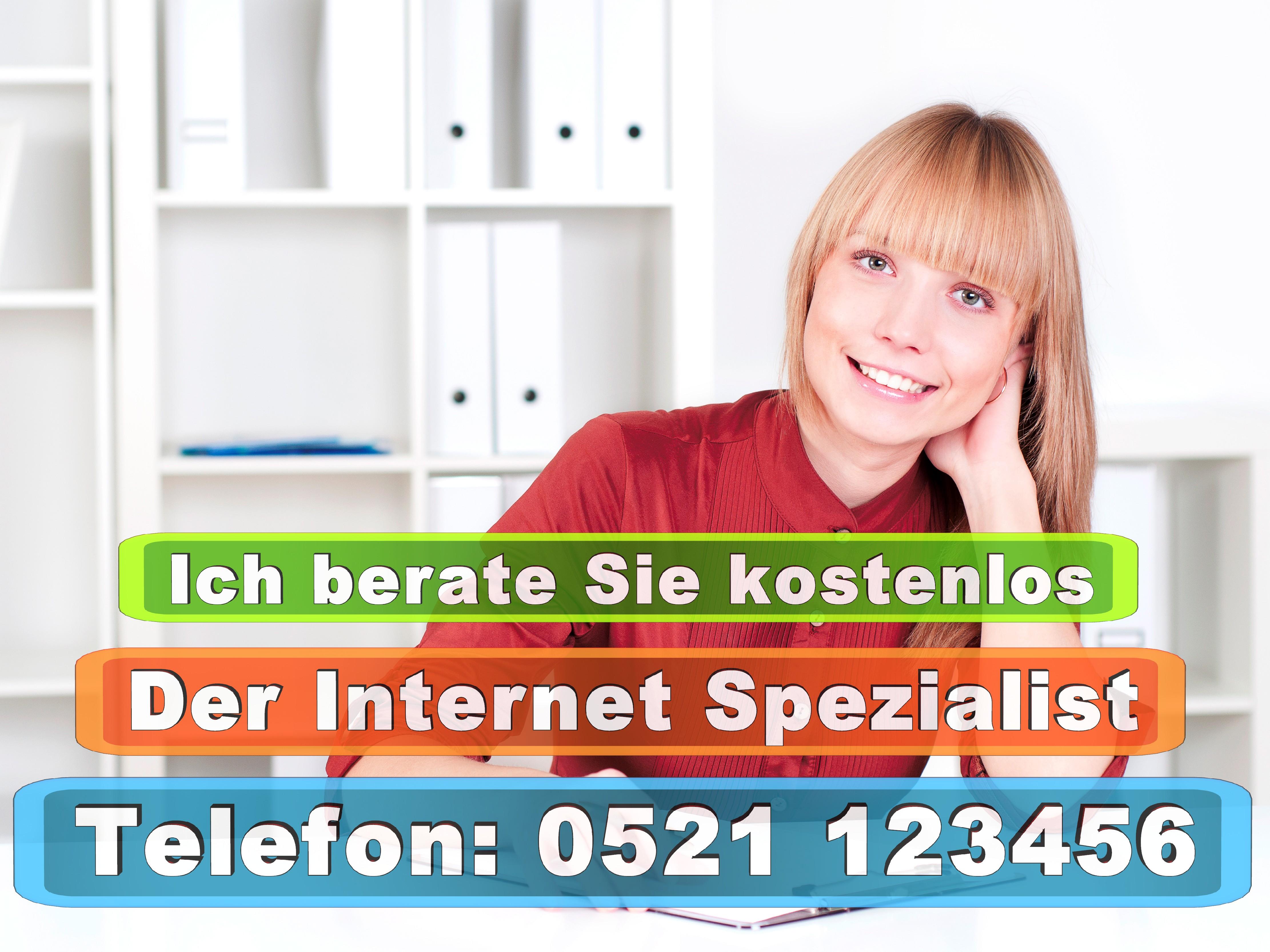 Steuerberater Bielefeld Rechtsanwalt Bielefeld Hausverwaltung Bielefeld Immobilien Bielefeld Architekt Bielefeld Büro Versicherungen (16)