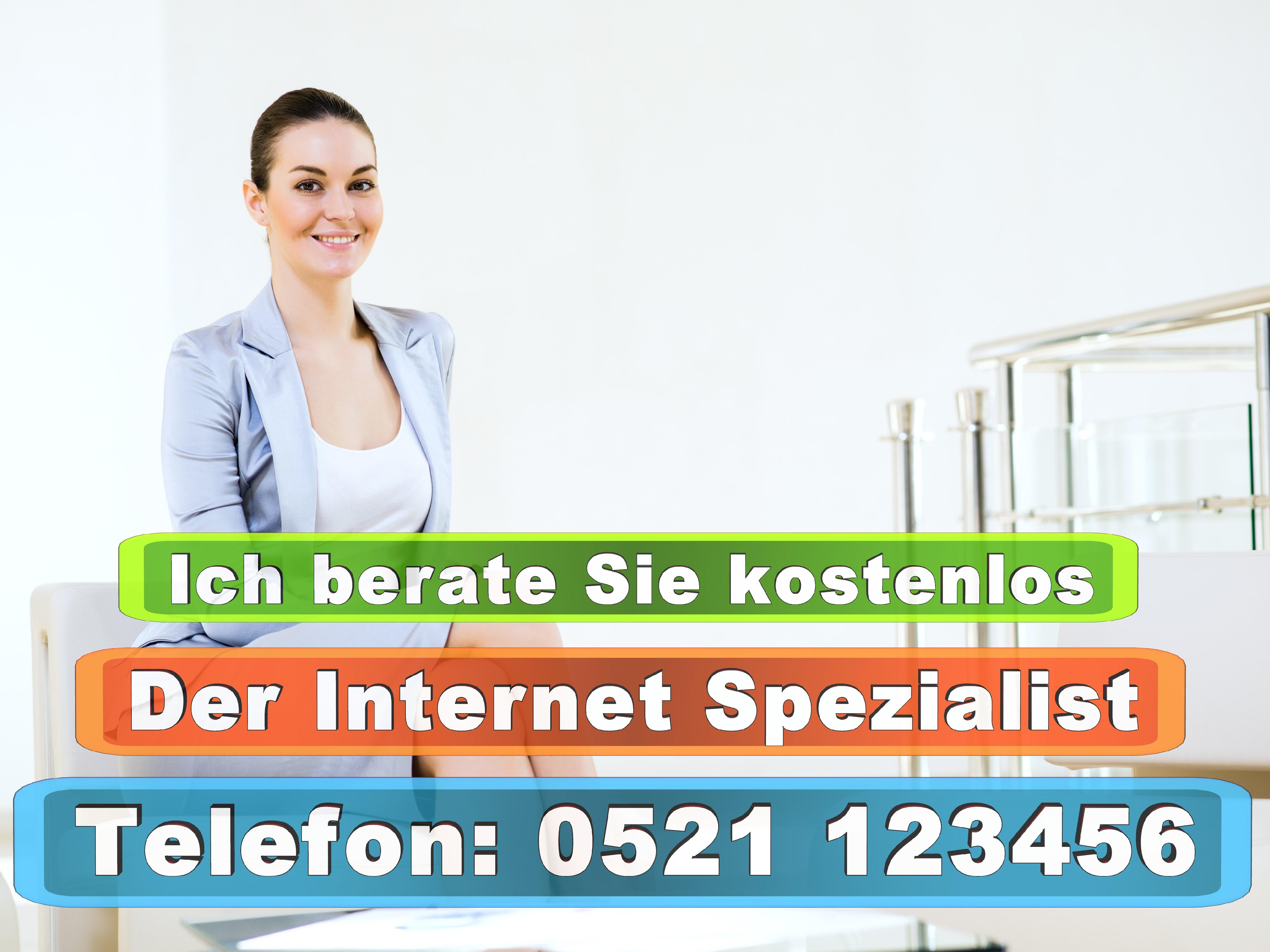 Steuerberater Bielefeld Rechtsanwalt Bielefeld Hausverwaltung Bielefeld Immobilien Bielefeld Architekt Bielefeld Büro Versicherungen (17)