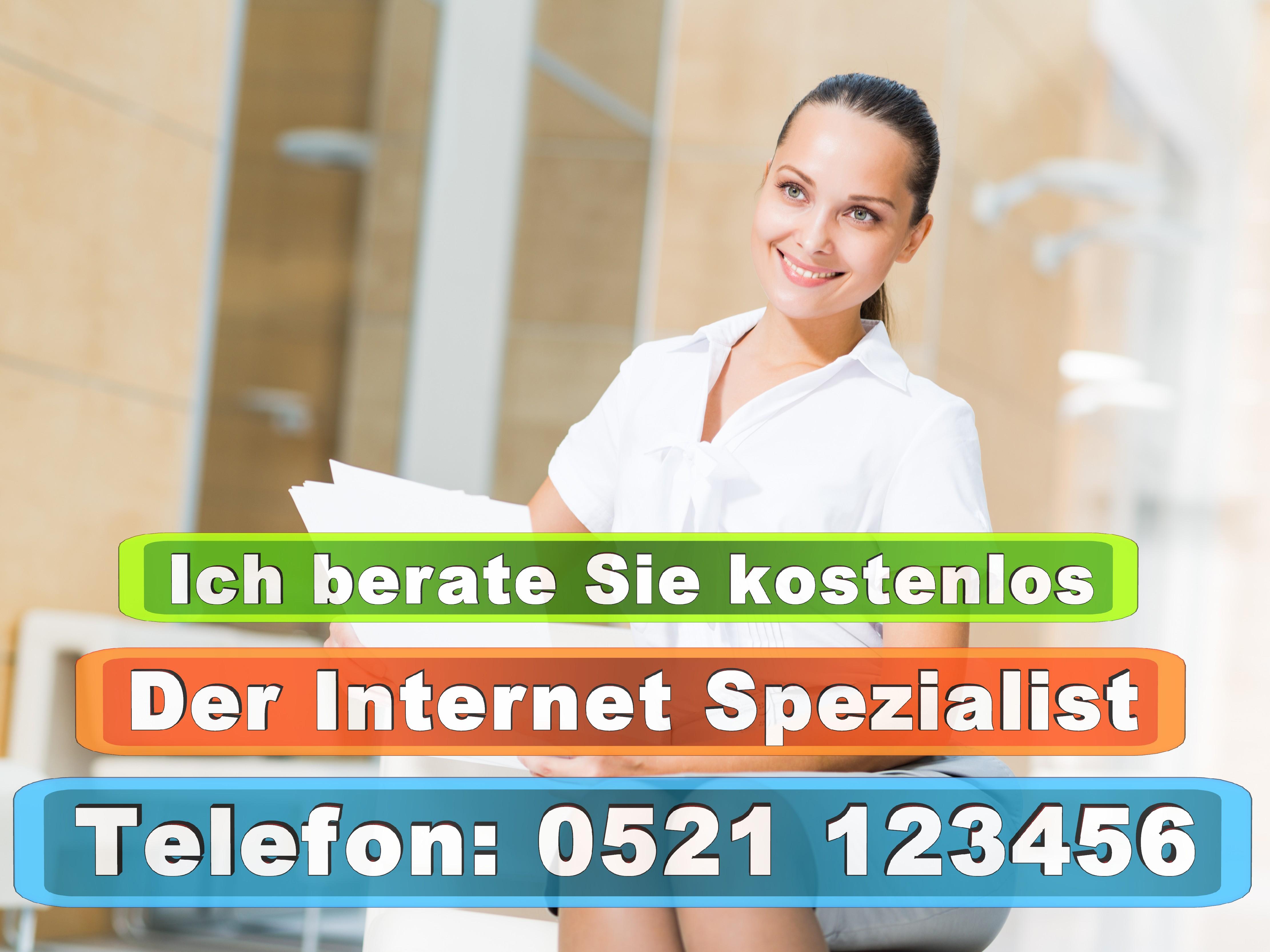 Steuerberater Bielefeld Rechtsanwalt Bielefeld Hausverwaltung Bielefeld Immobilien Bielefeld Architekt Bielefeld Büro Versicherungen (18)