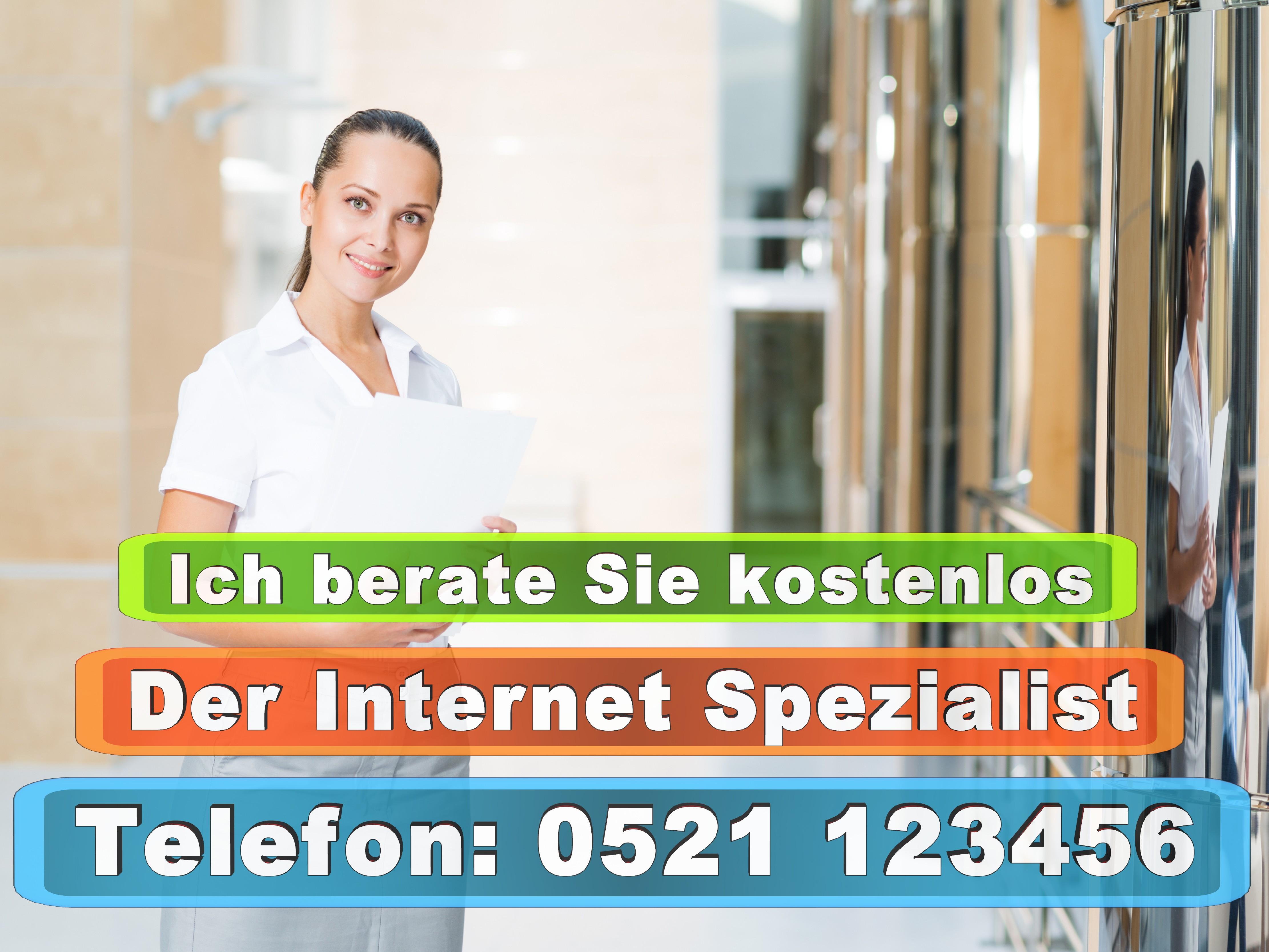 Steuerberater Bielefeld Rechtsanwalt Bielefeld Hausverwaltung Bielefeld Immobilien Bielefeld Architekt Bielefeld Büro Versicherungen (19)